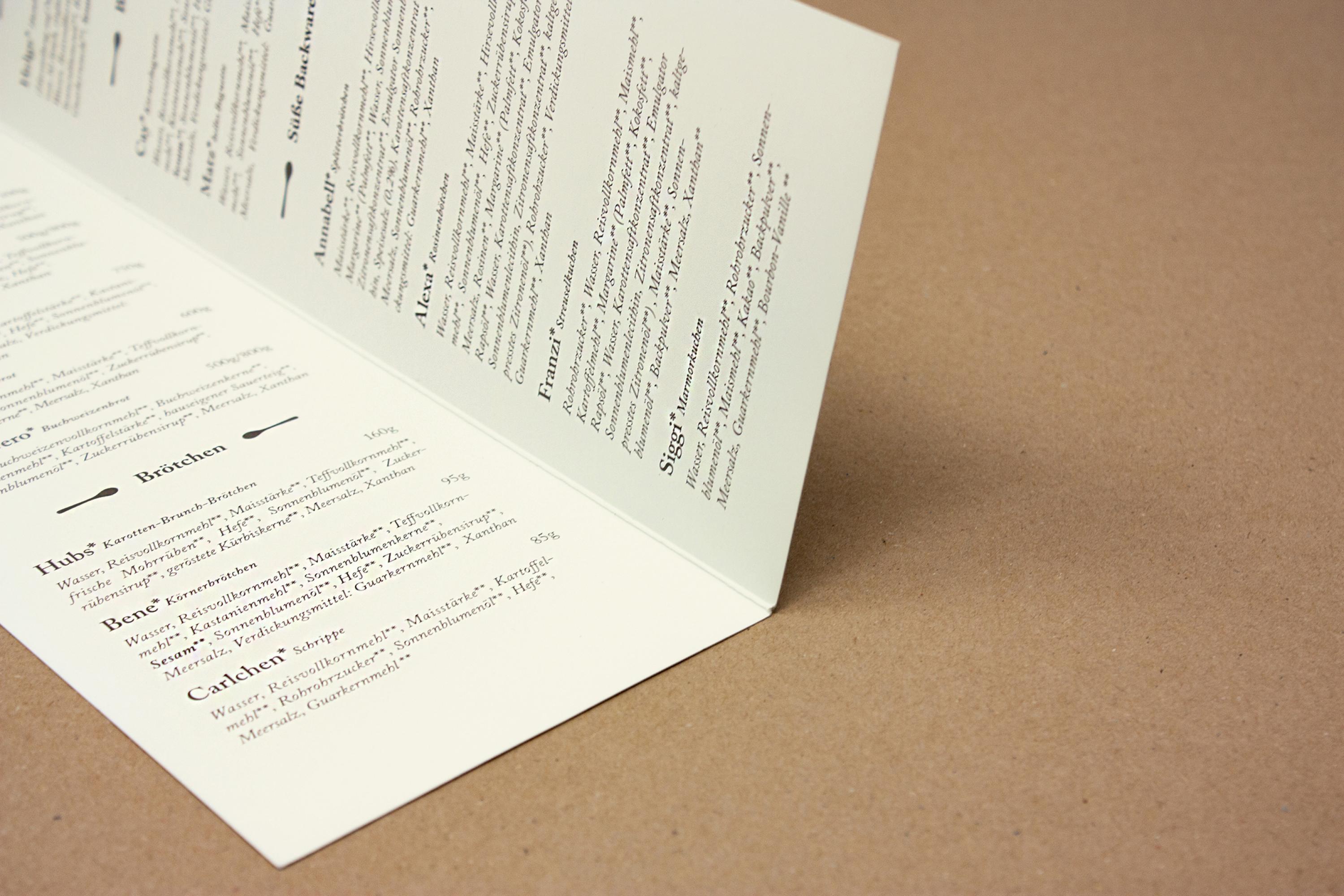zutatenlise-jute-baeckerei-print-design Kopie
