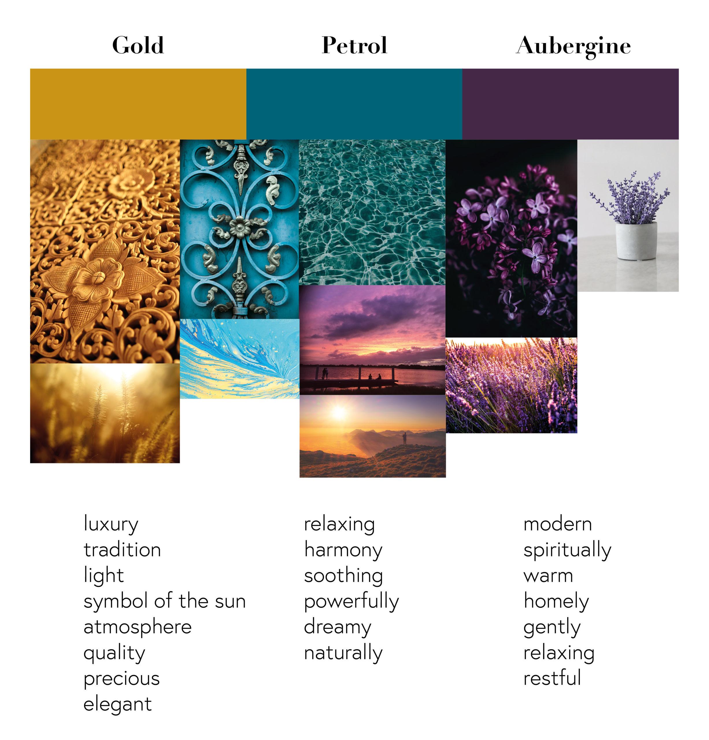 avani-interior-design-Farben