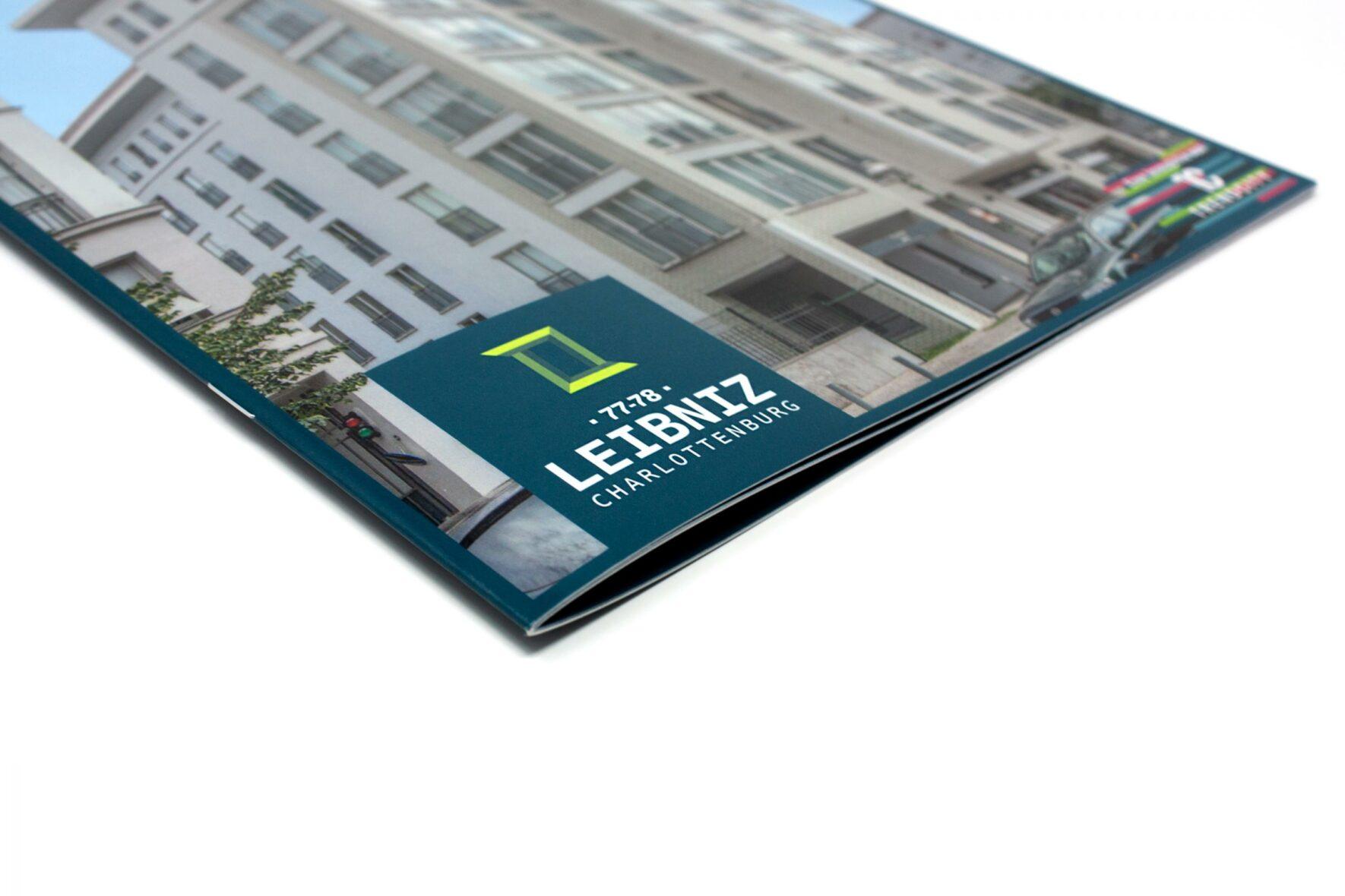 Broschuere-Leibniz-Immobilienbranding-Trendcity-FORMLOS-berlin-Print30