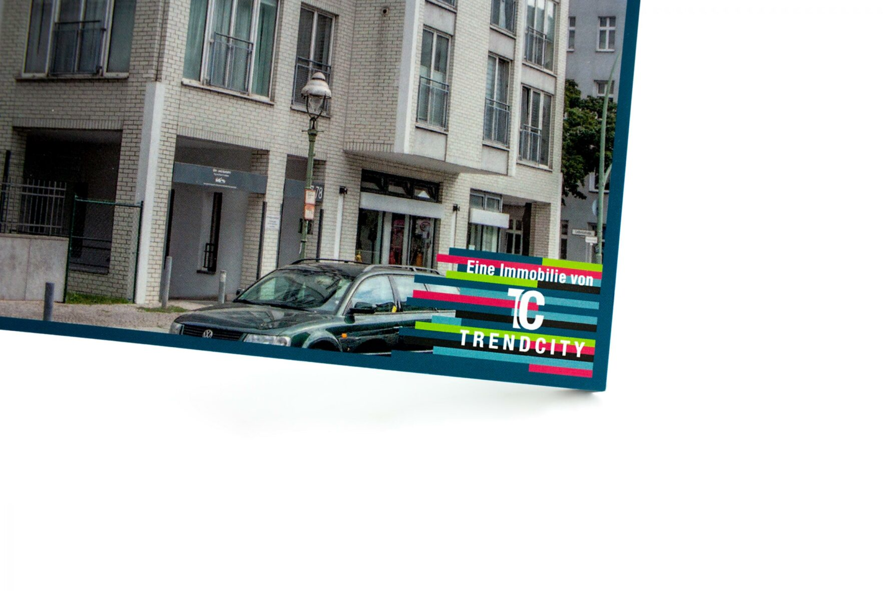 Broschuere-Leibniz-Immobilienbranding-Trendcity-FORMLOS-berlin-Print35