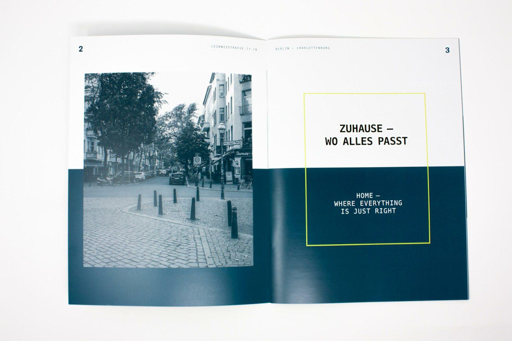 Broschuere-Leibniz-Immobilienbranding-Trendcity-FORMLOS-berlin-Print37