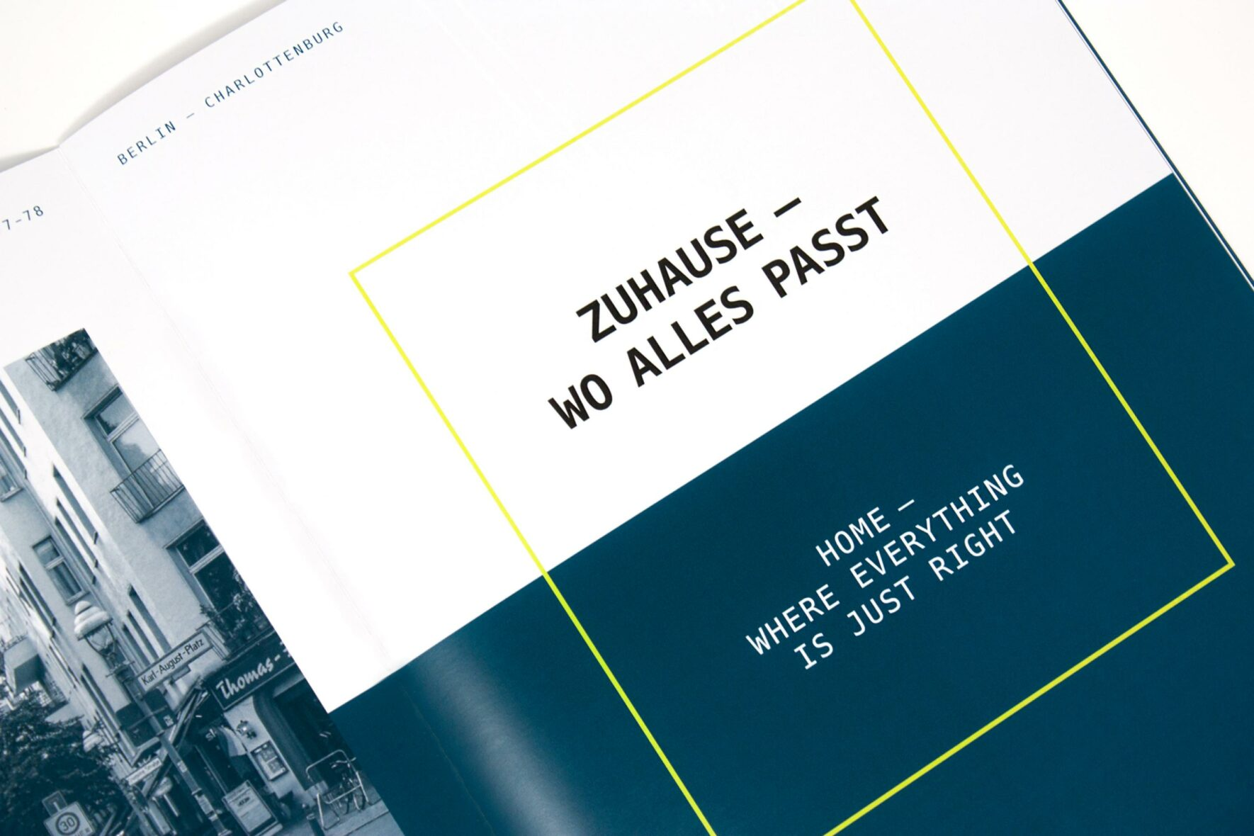 Broschuere-Leibniz-Immobilienbranding-Trendcity-FORMLOS-berlin-Print39
