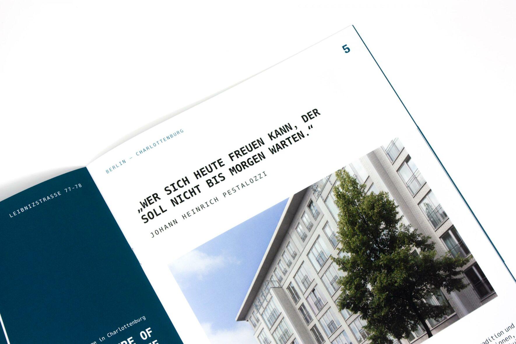 Broschuere-Leibniz-Immobilienbranding-Trendcity-FORMLOS-berlin-Print42