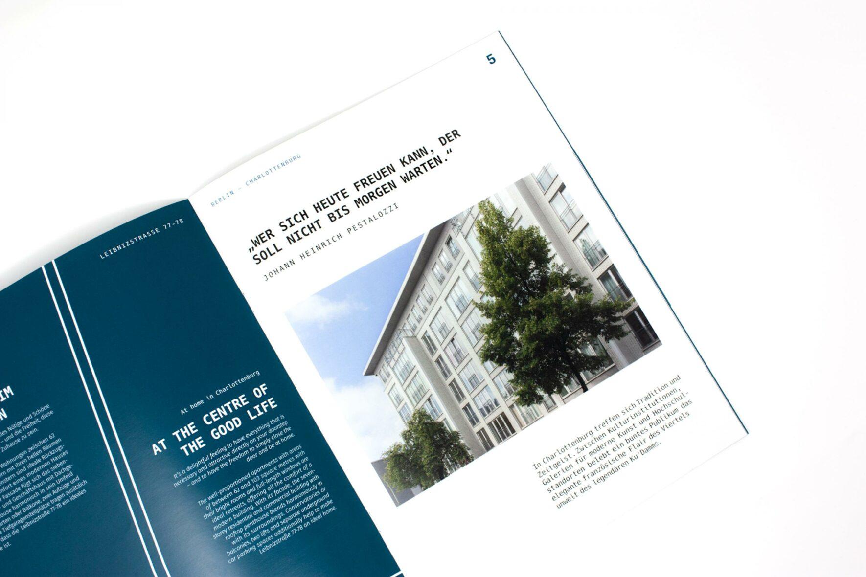 Broschuere-Leibniz-Immobilienbranding-Trendcity-FORMLOS-berlin-Print44