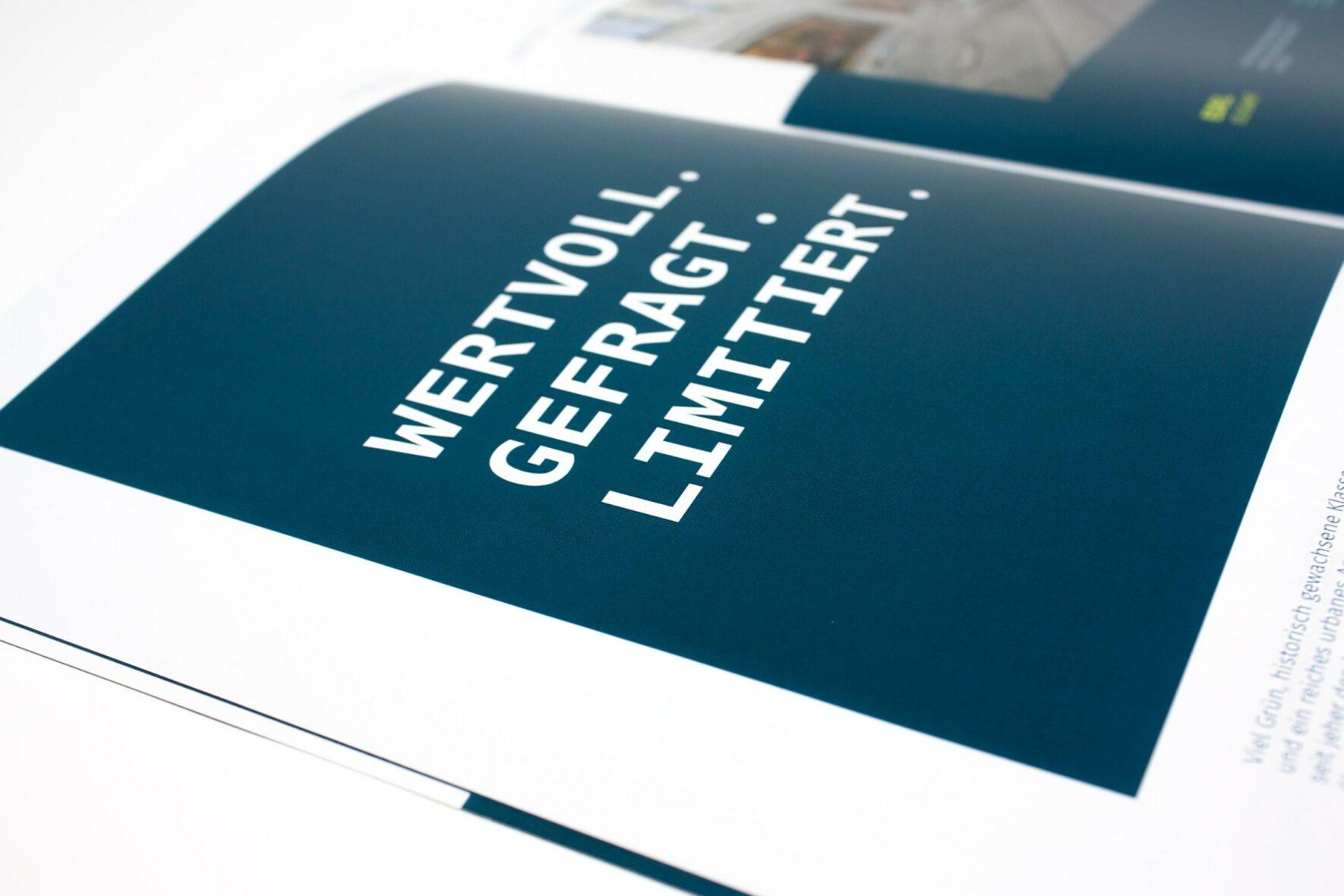 Broschuere-Leibniz-Immobilienbranding-Trendcity-FORMLOS-berlin-Print48