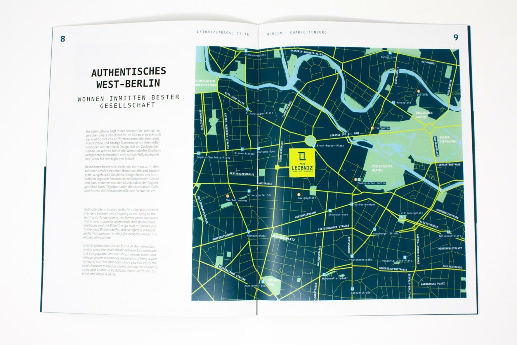 Broschuere-Leibniz-Immobilienbranding-Trendcity-FORMLOS-berlin-Print68