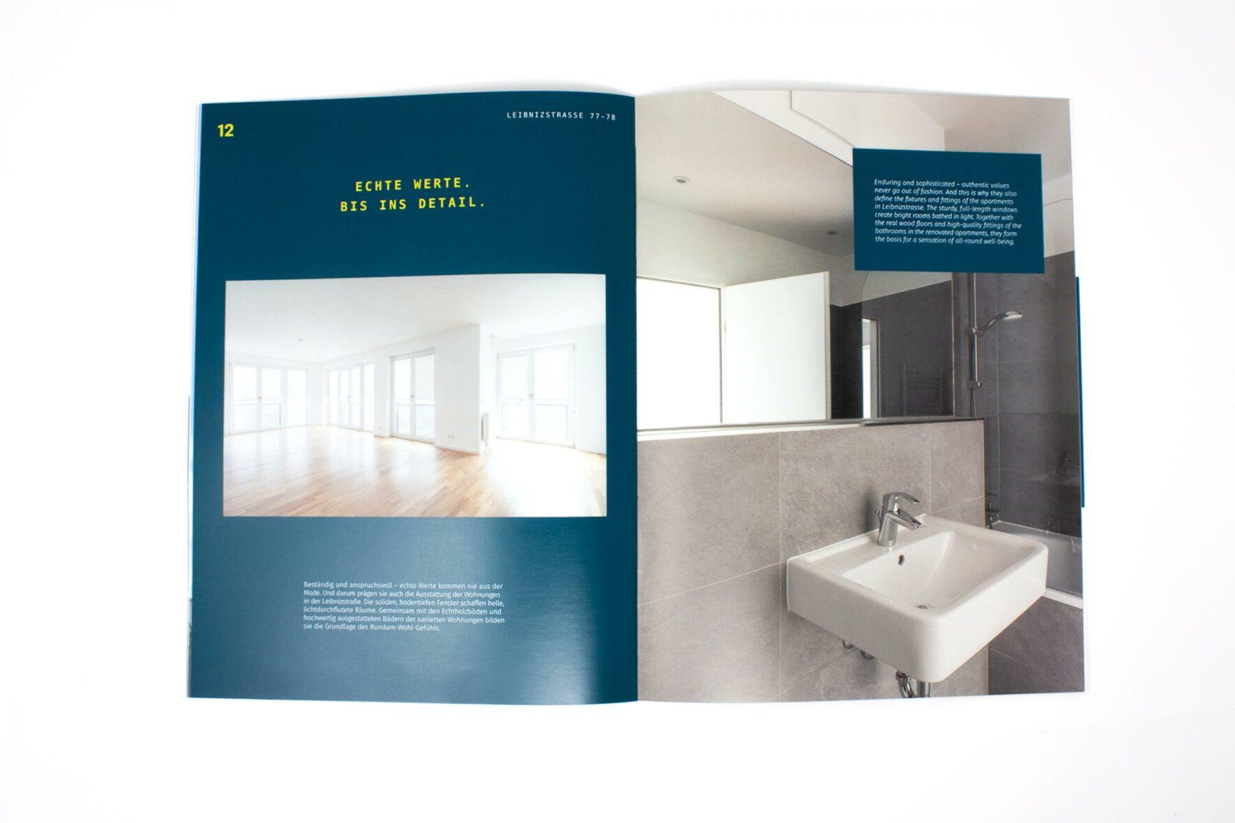 Broschuere-Leibniz-Immobilienbranding-Trendcity-FORMLOS-berlin-Print80