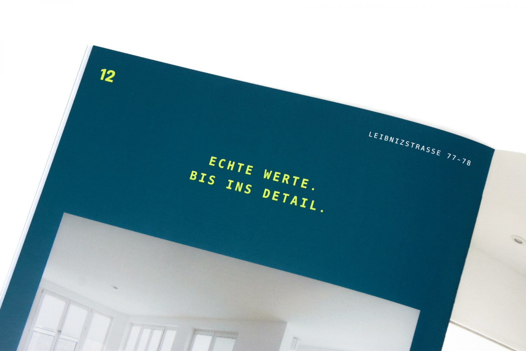 Broschuere-Leibniz-Immobilienbranding-Trendcity-FORMLOS-berlin-Print83