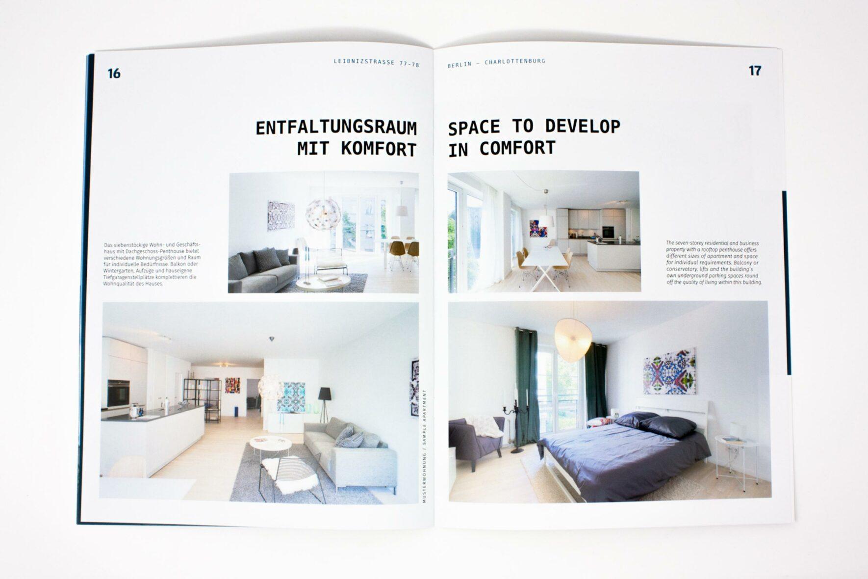 Broschuere-Leibniz-Immobilienbranding-Trendcity-FORMLOS-berlin-Print88