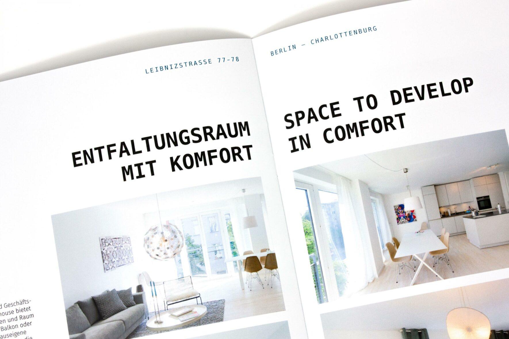 Broschuere-Leibniz-Immobilienbranding-Trendcity-FORMLOS-berlin-Print89
