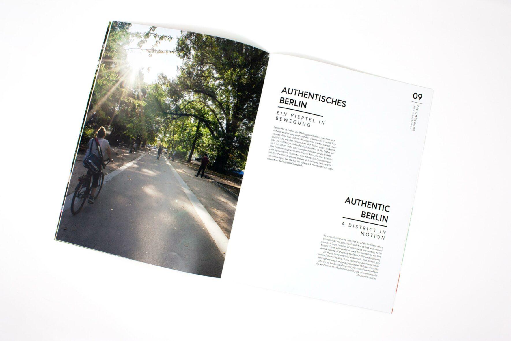 Broschuere-Osloer-Immobilienbranding-Trendcity-FORMLOS-berlin-03