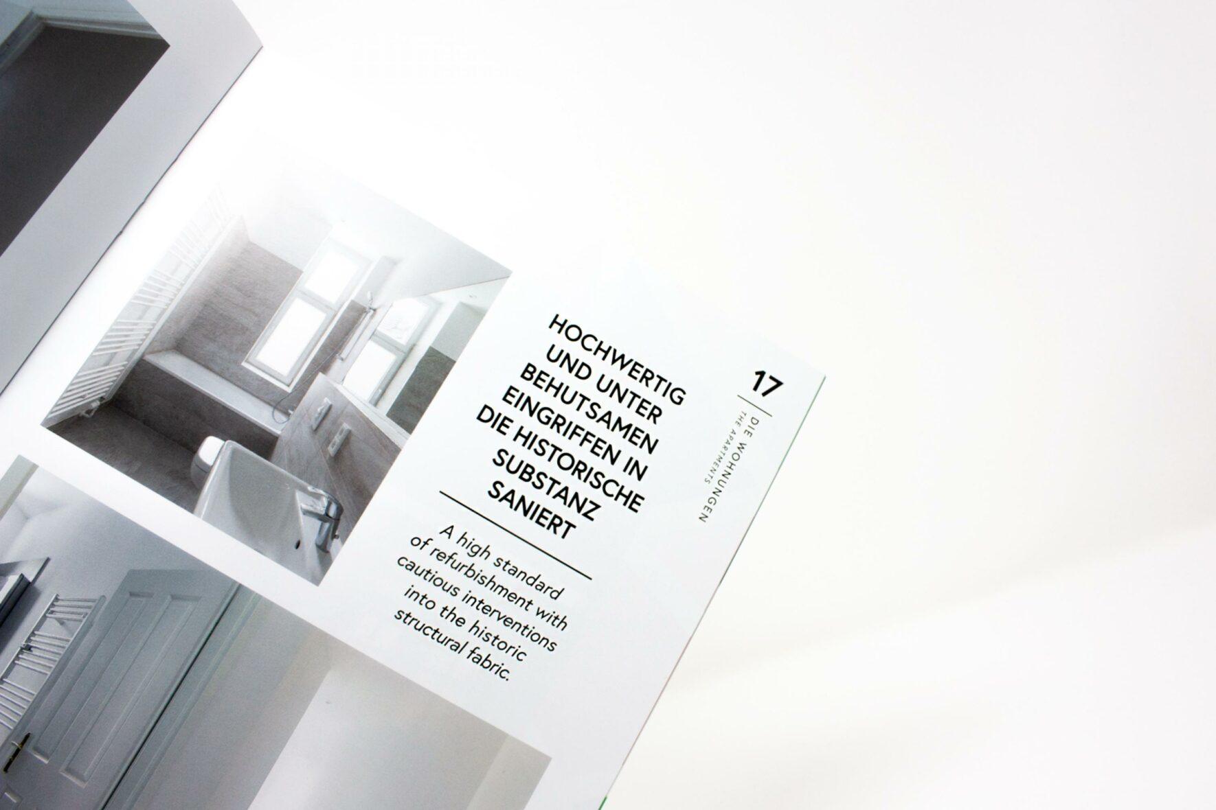 Broschuere-Osloer-Immobilienbranding-Trendcity-FORMLOS-berlin-16