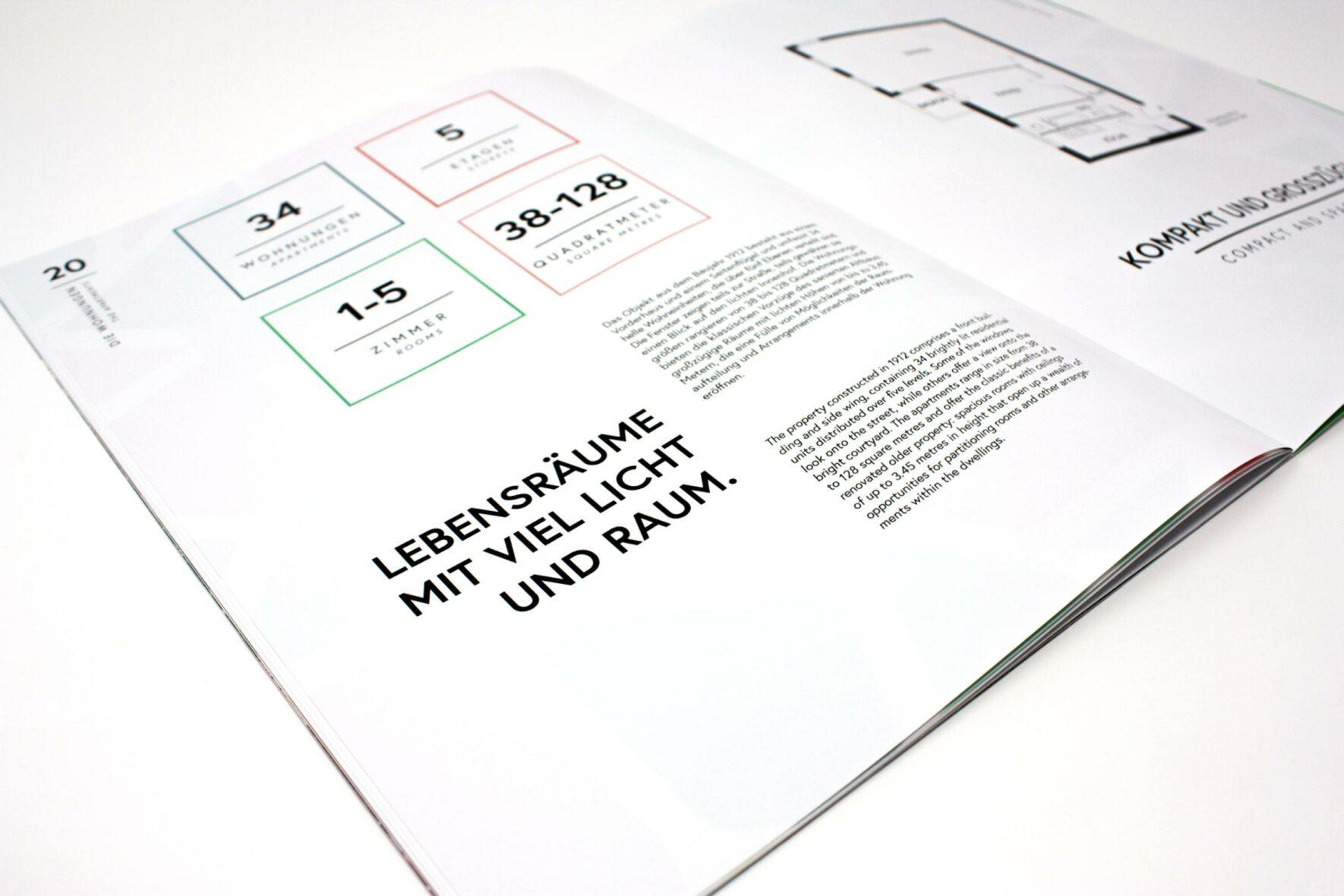 Broschuere-Osloer-Immobilienbranding-Trendcity-FORMLOS-berlin-24