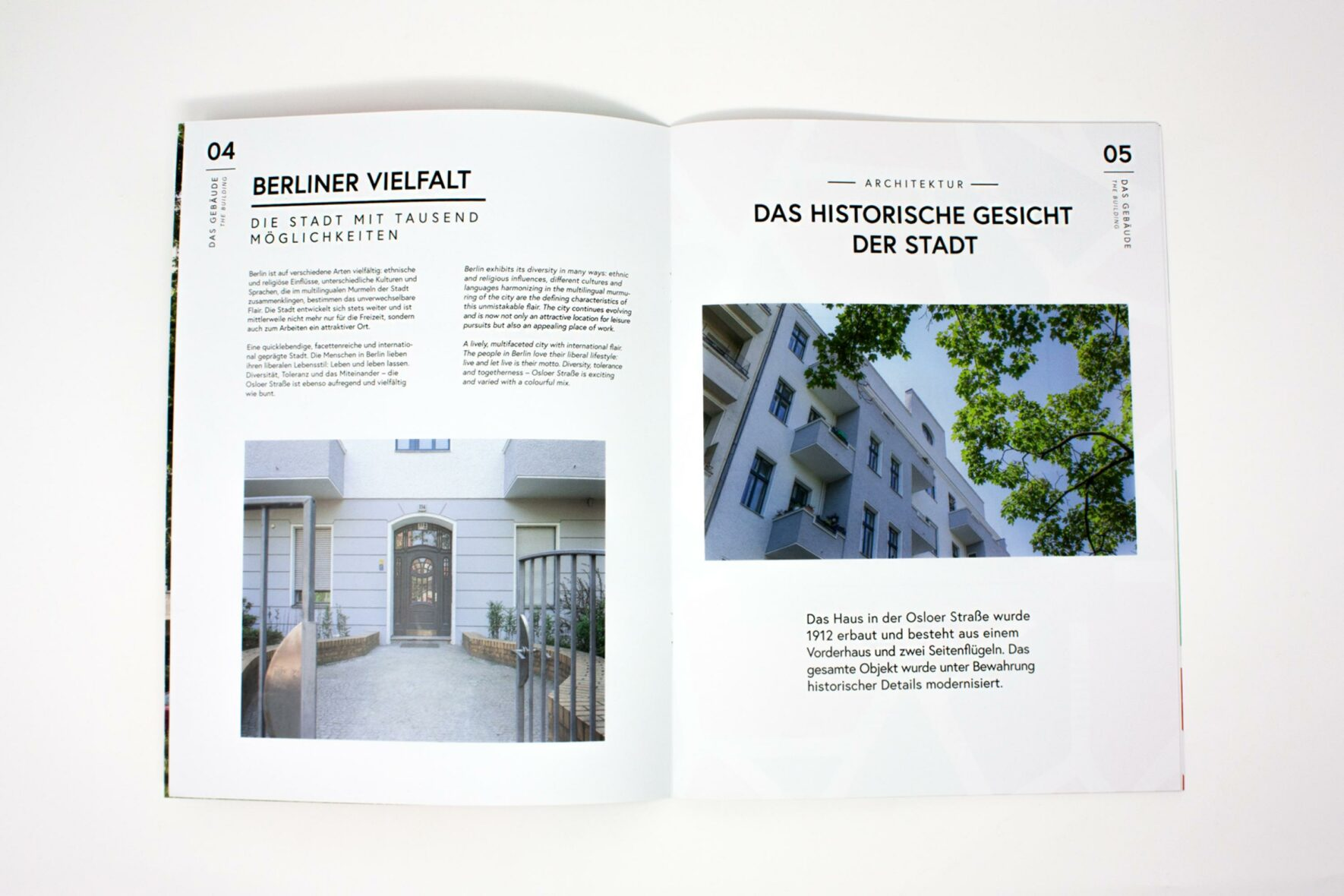 Broschuere-Osloer-Immobilienbranding-Trendcity-FORMLOS-berlin-86