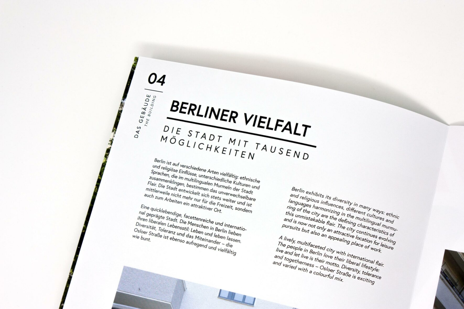 Broschuere-Osloer-Immobilienbranding-Trendcity-FORMLOS-berlin-87