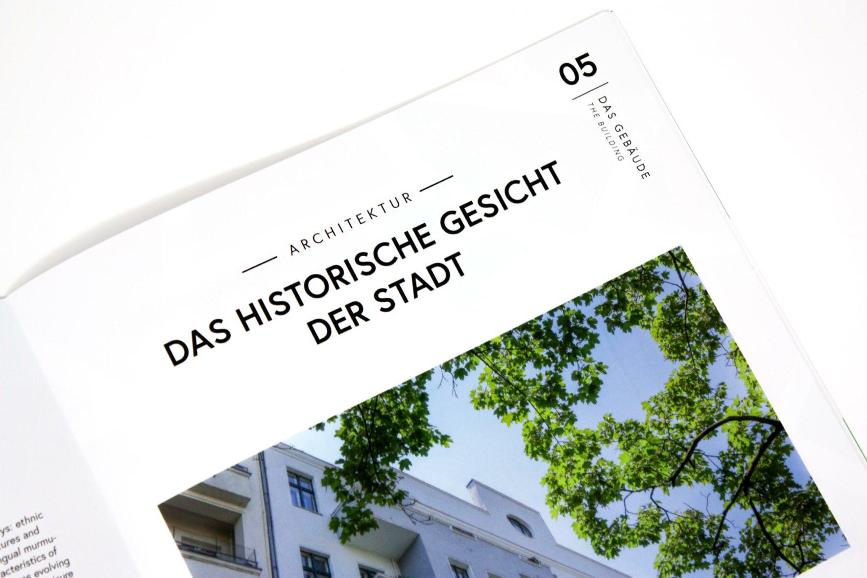Broschuere-Osloer-Immobilienbranding-Trendcity-FORMLOS-berlin-88