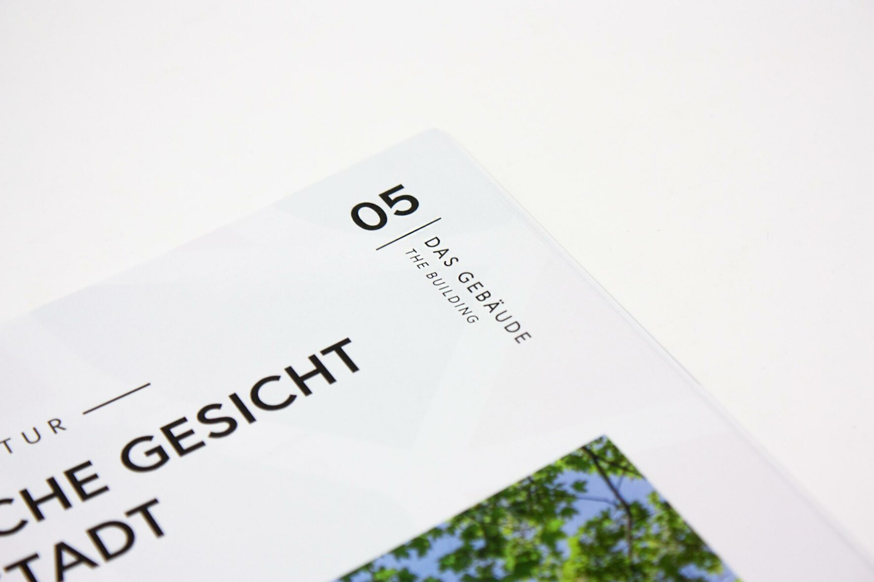 Broschuere-Osloer-Immobilienbranding-Trendcity-FORMLOS-berlin-90