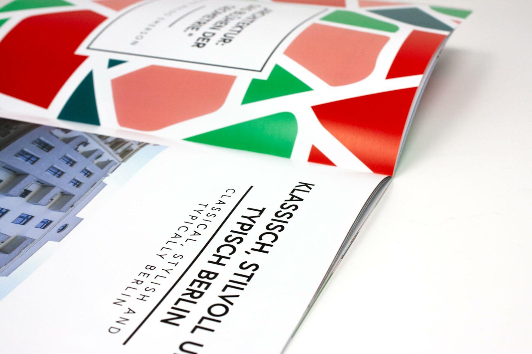 Broschuere-Osloer-Immobilienbranding-Trendcity-FORMLOS-berlin-93