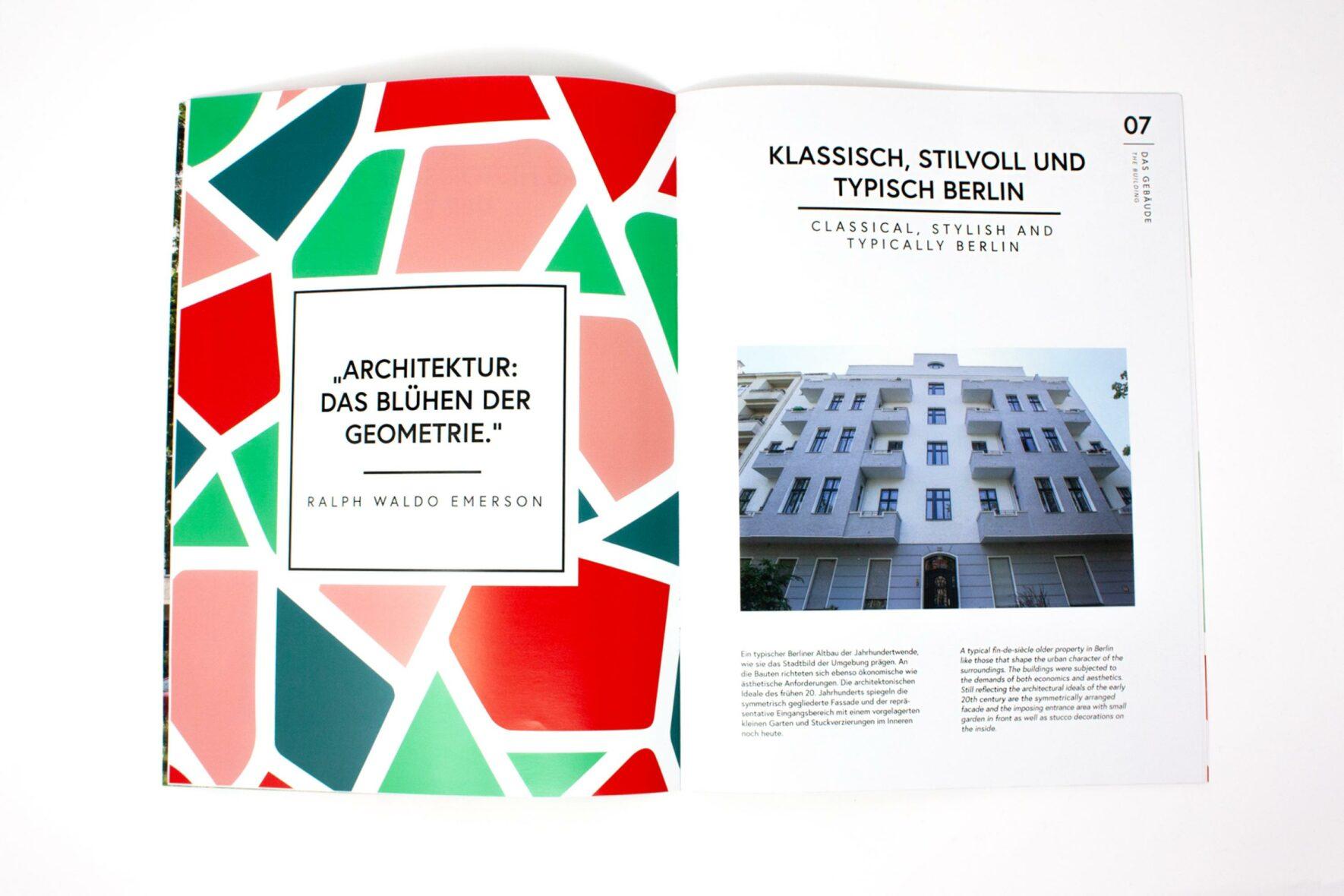 Broschuere-Osloer-Immobilienbranding-Trendcity-FORMLOS-berlin-96