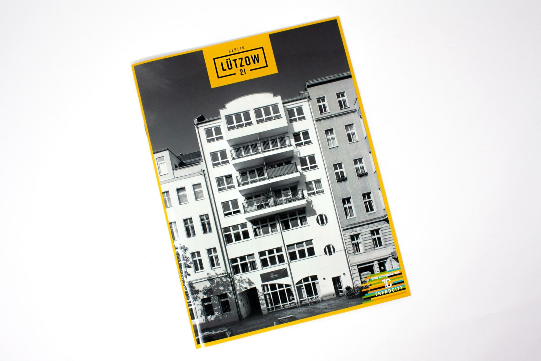 Immobilienbranding-Luetzow-Trendcity-Broschüre-FORMLOS-berlin-Print_MG_8320
