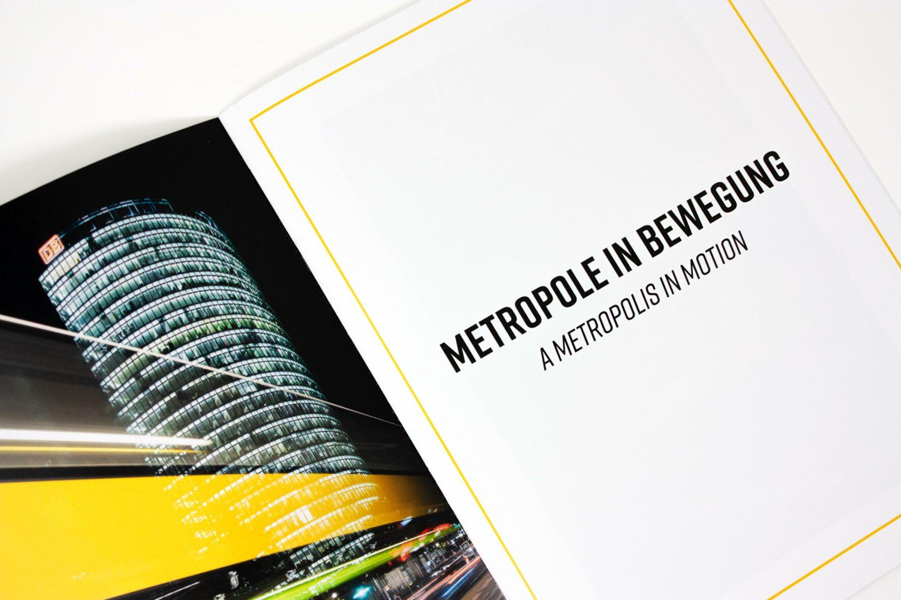 Immobilienbranding-Luetzow-Trendcity-Broschüre-FORMLOS-berlin-Print_MG_8332