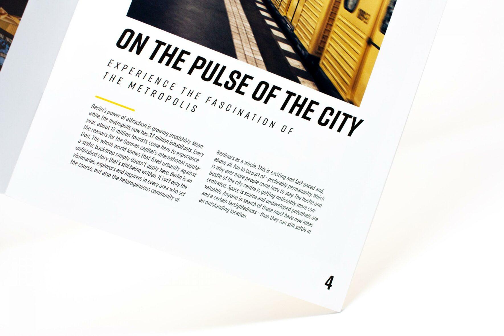 Immobilienbranding-Luetzow-Trendcity-Broschüre-FORMLOS-berlin-Print_MG_8338