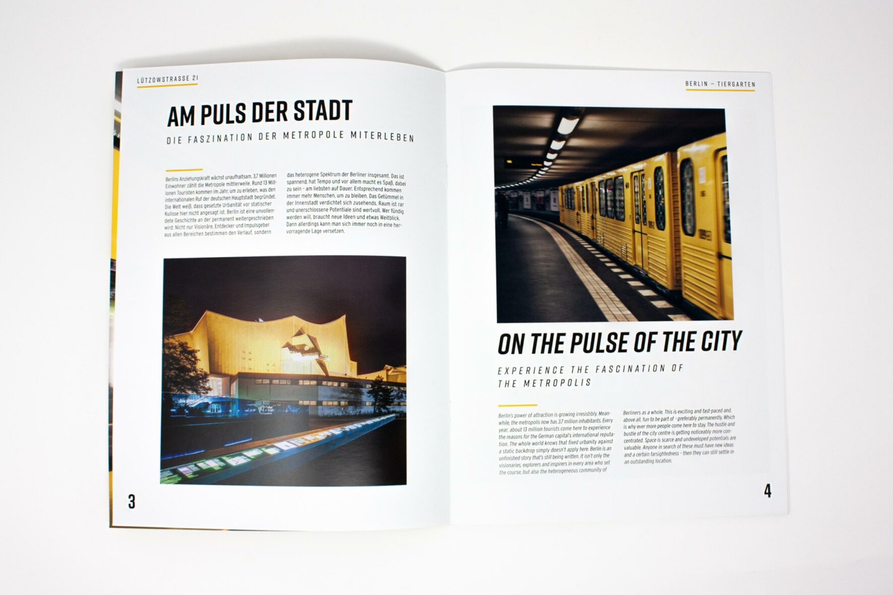 Immobilienbranding-Luetzow-Trendcity-Broschüre-FORMLOS-berlin-Print_MG_8339