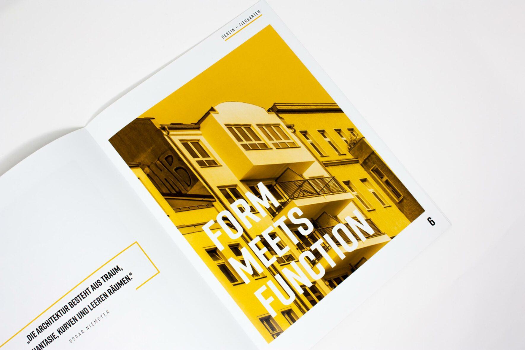 Immobilienbranding-Luetzow-Trendcity-Broschüre-FORMLOS-berlin-Print_MG_8346