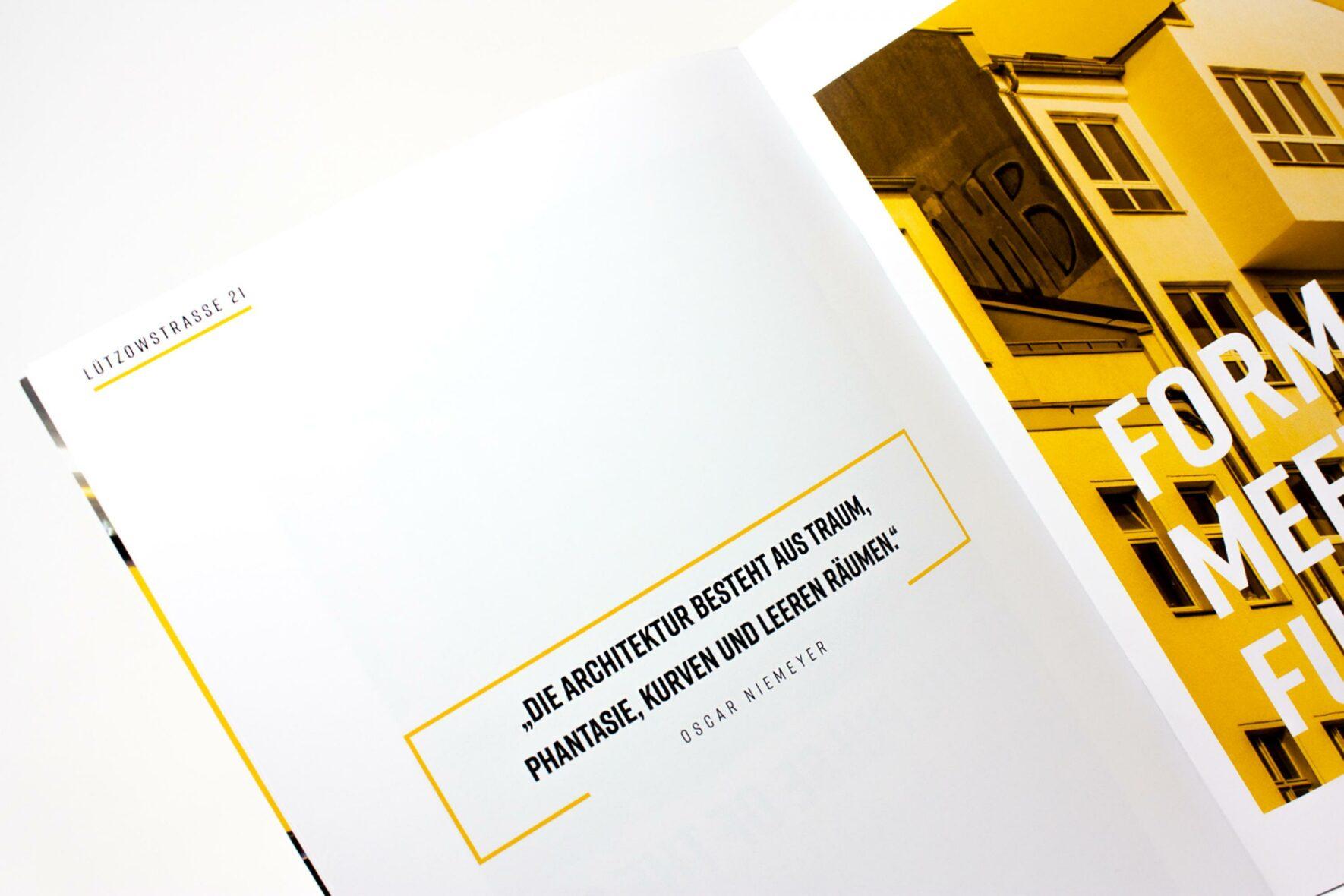 Immobilienbranding-Luetzow-Trendcity-Broschüre-FORMLOS-berlin-Print_MG_8348