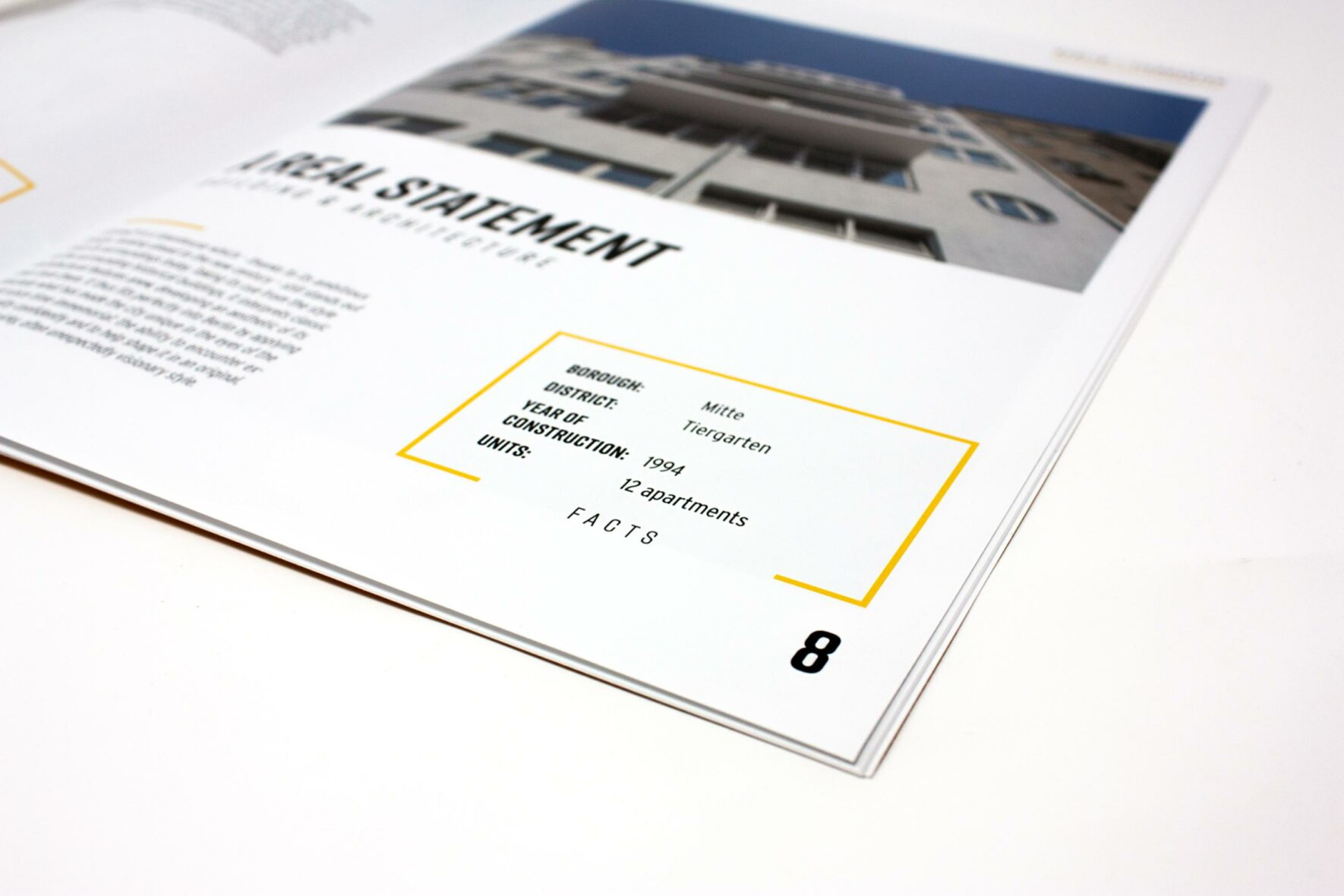 Immobilienbranding-Luetzow-Trendcity-Broschüre-FORMLOS-berlin-Print_MG_8353