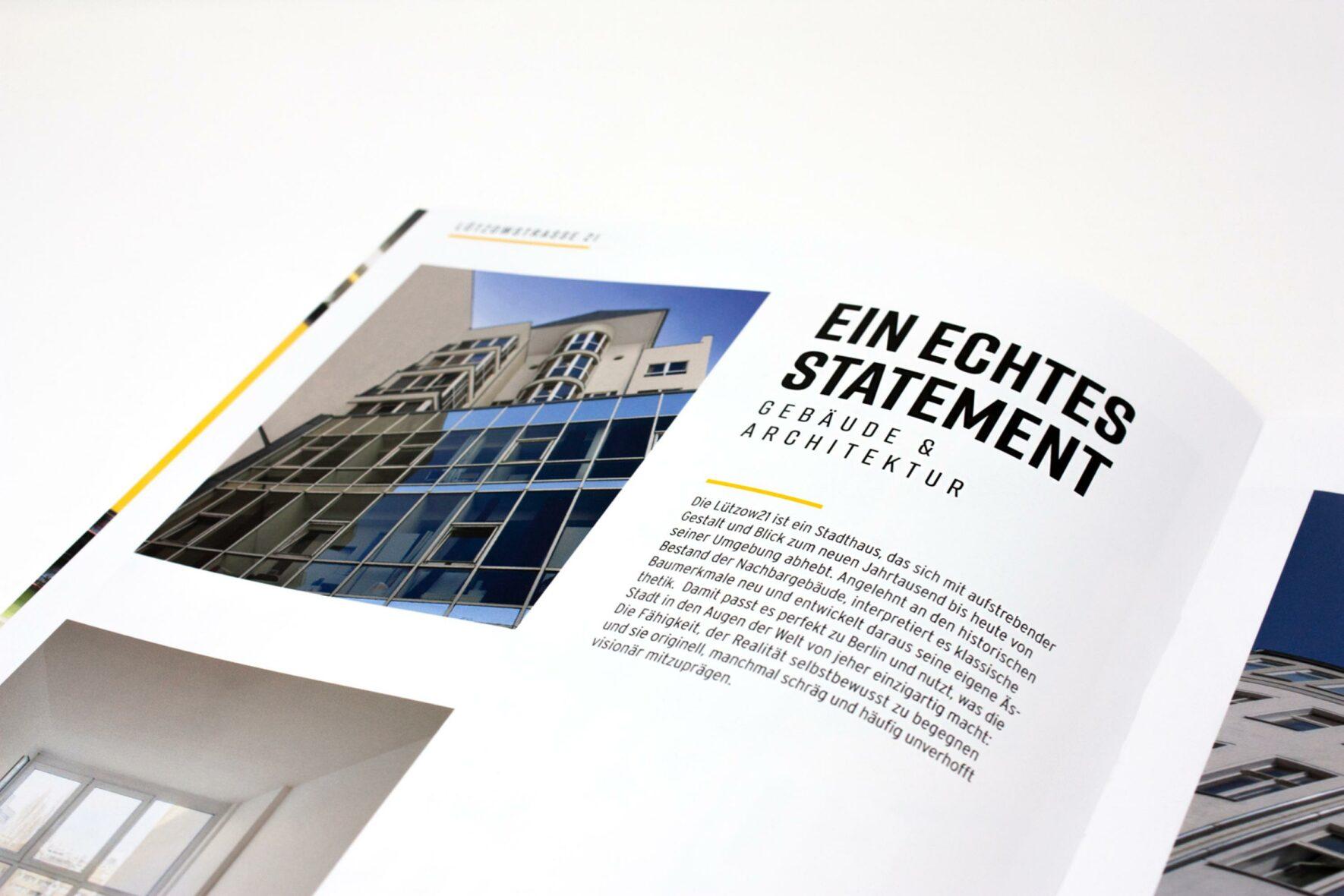 Immobilienbranding-Luetzow-Trendcity-Broschüre-FORMLOS-berlin-Print_MG_8354