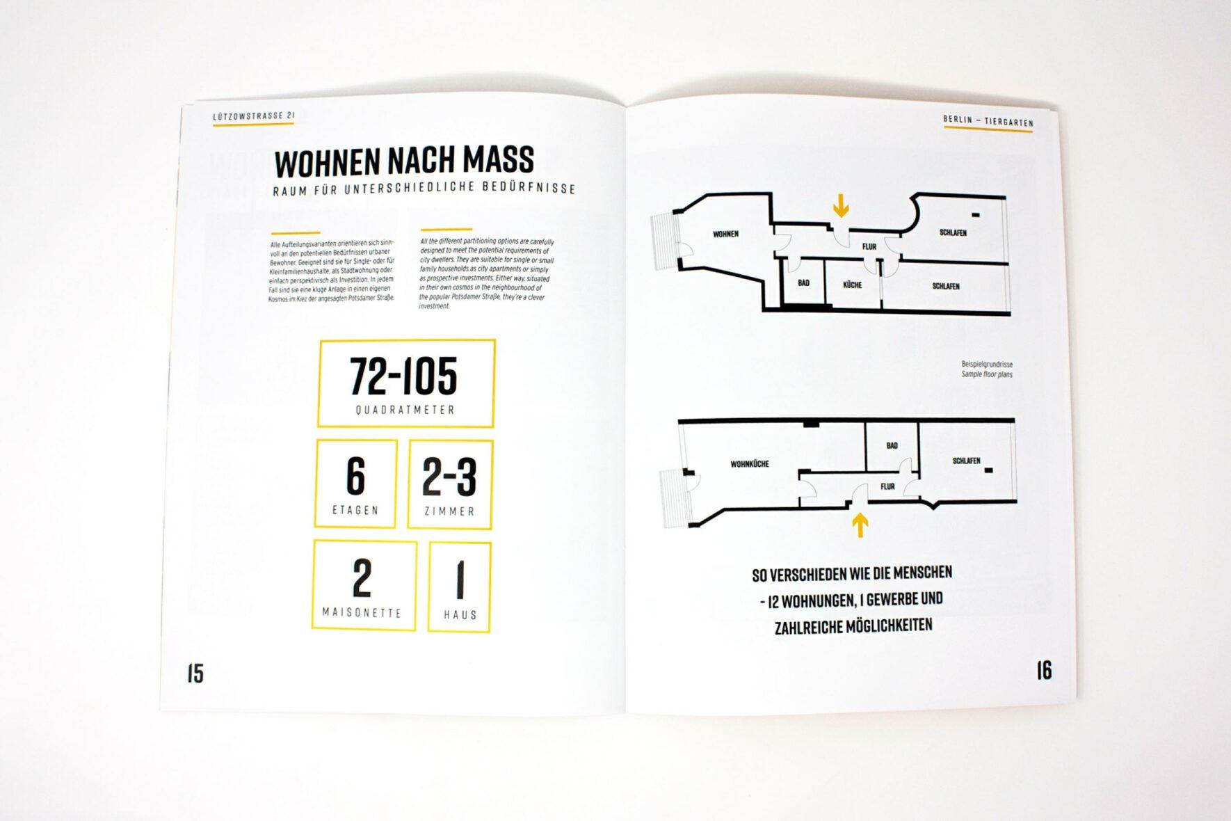 Immobilienbranding-Luetzow-Trendcity-Broschüre-FORMLOS-berlin-Print_MG_8362