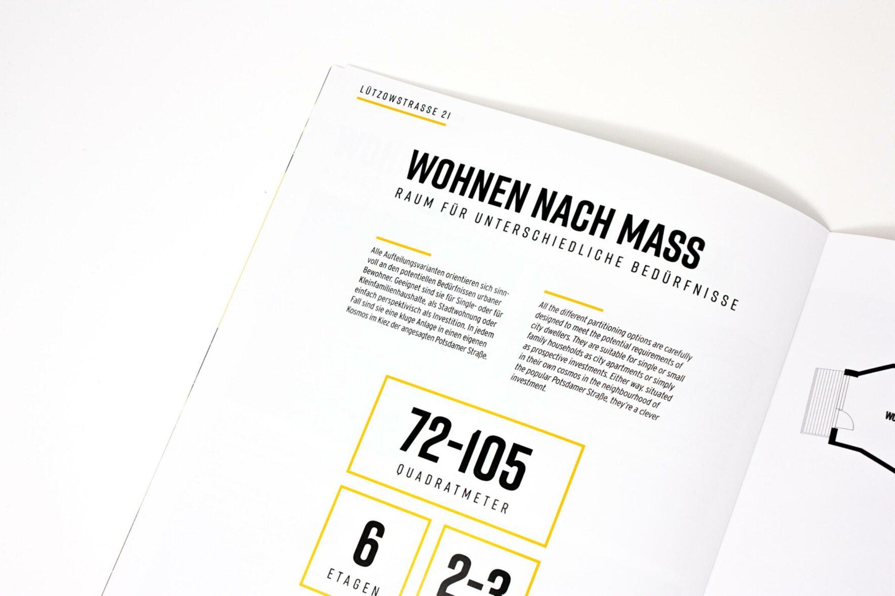 Immobilienbranding-Luetzow-Trendcity-Broschüre-FORMLOS-berlin-Print_MG_8364