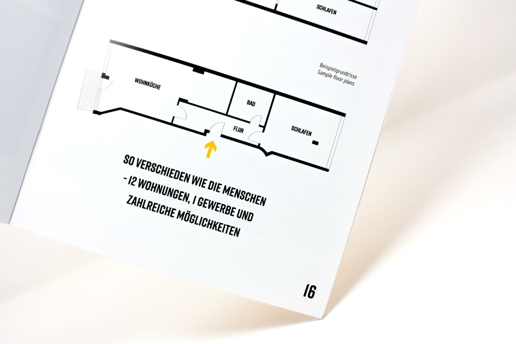Immobilienbranding-Luetzow-Trendcity-Broschüre-FORMLOS-berlin-Print_MG_8369