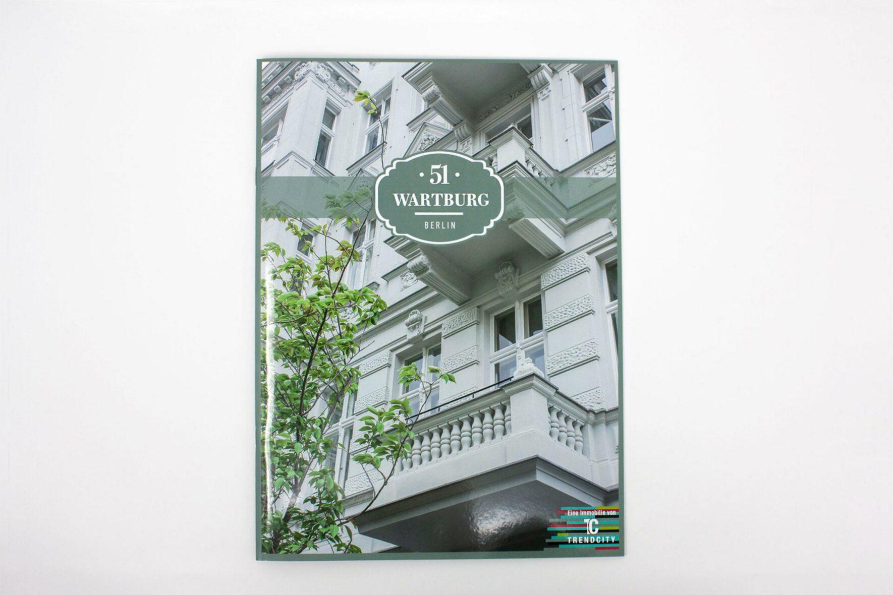 Immobilienbranding-wartburg-Trendcity-Broschüre-FORMLOS-berlin_MG_8274