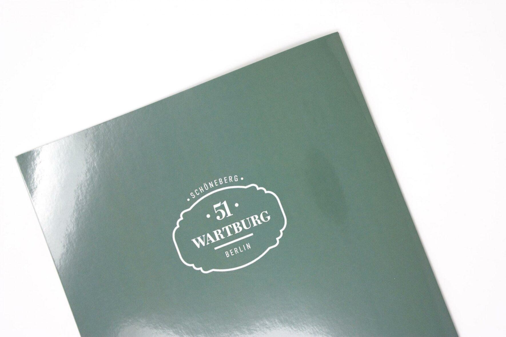 Immobilienbranding-wartburg-Trendcity-Broschüre-FORMLOS-berlin_MG_8276