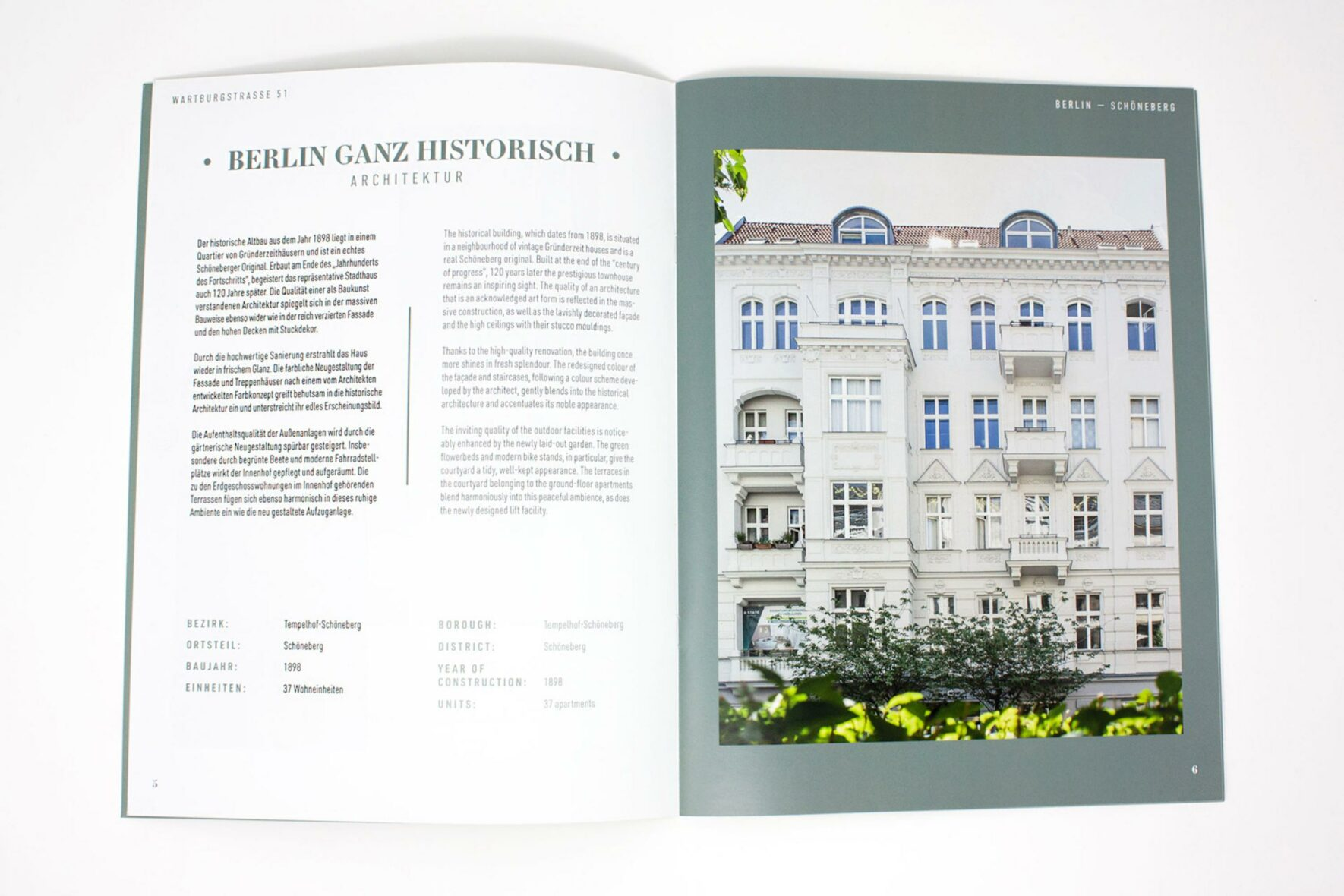 Immobilienbranding-wartburg-Trendcity-Broschüre-FORMLOS-berlin_MG_8281