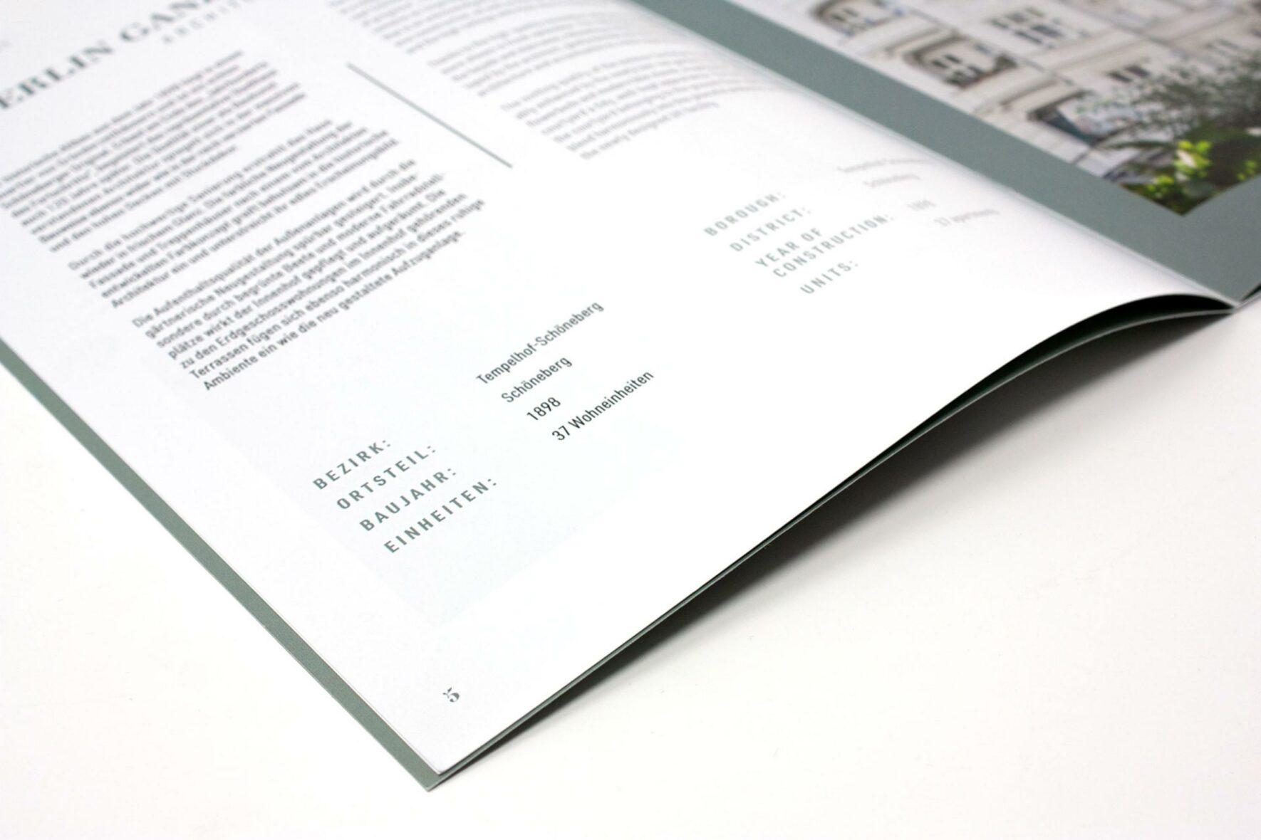 Immobilienbranding-wartburg-Trendcity-Broschüre-FORMLOS-berlin_MG_8286