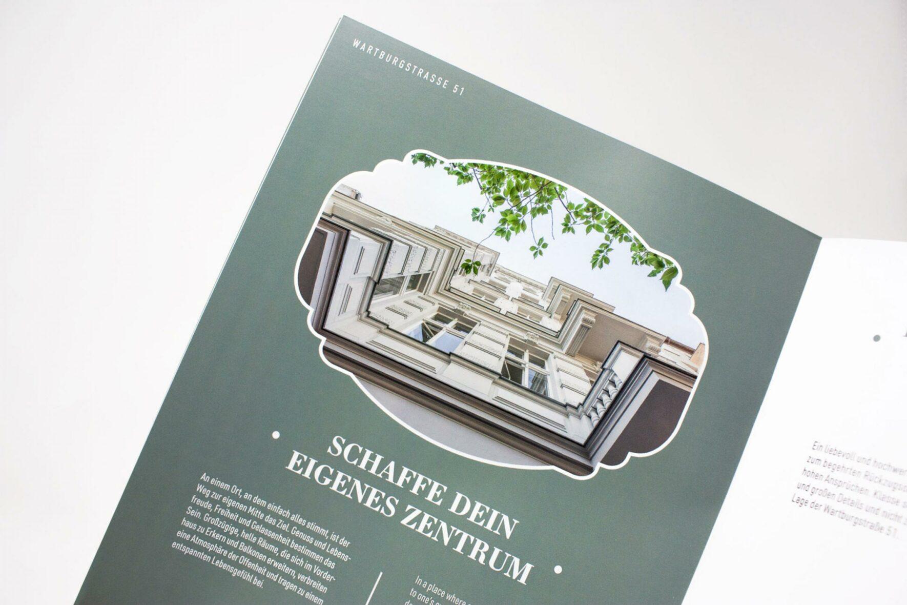 Immobilienbranding-wartburg-Trendcity-Broschüre-FORMLOS-berlin_MG_8290