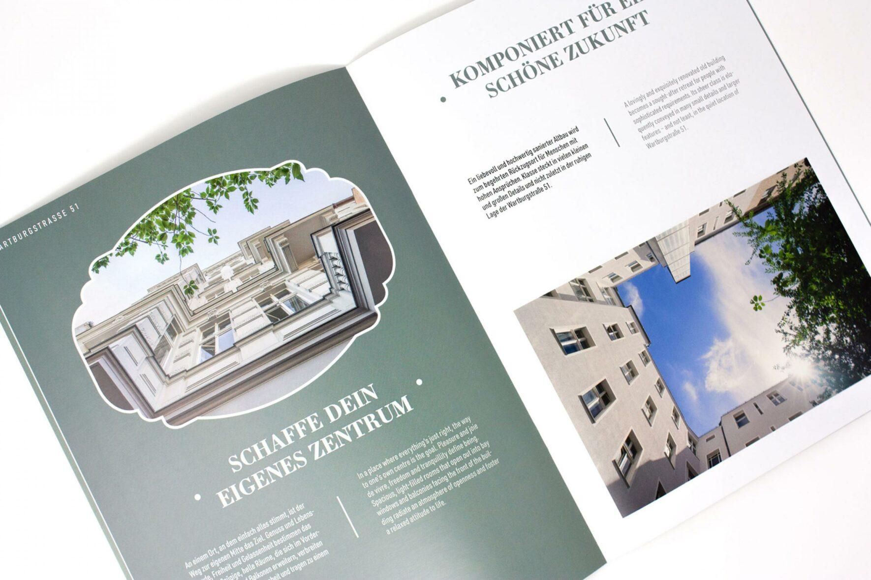 Immobilienbranding-wartburg-Trendcity-Broschüre-FORMLOS-berlin_MG_8293