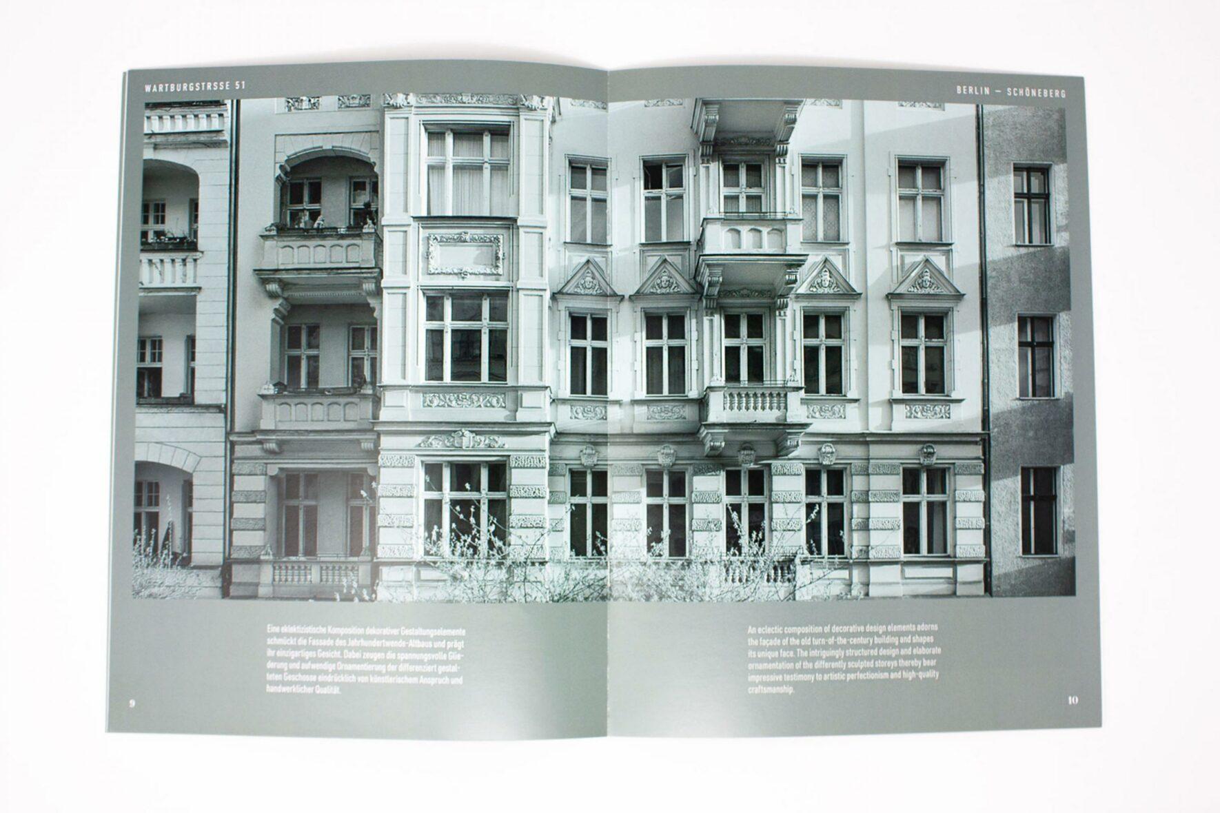 Immobilienbranding-wartburg-Trendcity-Broschüre-FORMLOS-berlin_MG_8296
