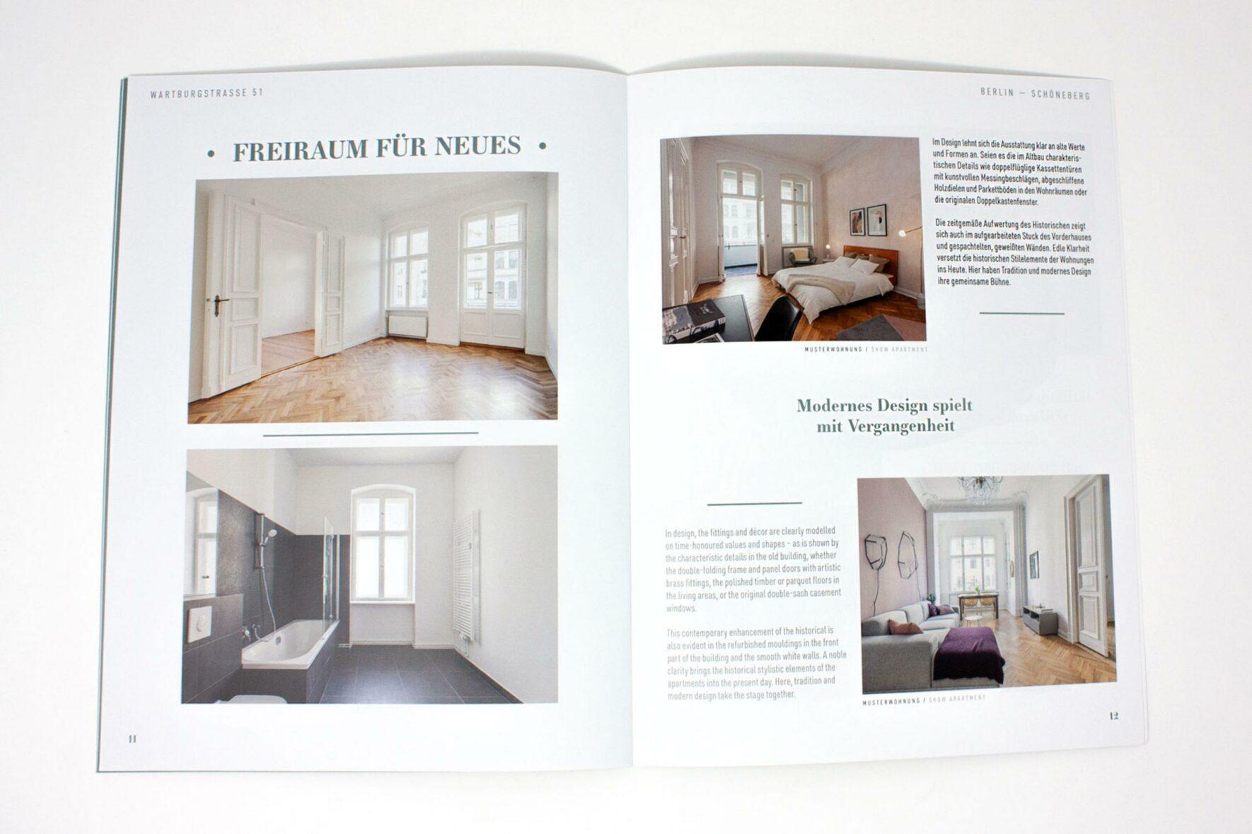 Immobilienbranding-wartburg-Trendcity-Broschüre-FORMLOS-berlin_MG_8298