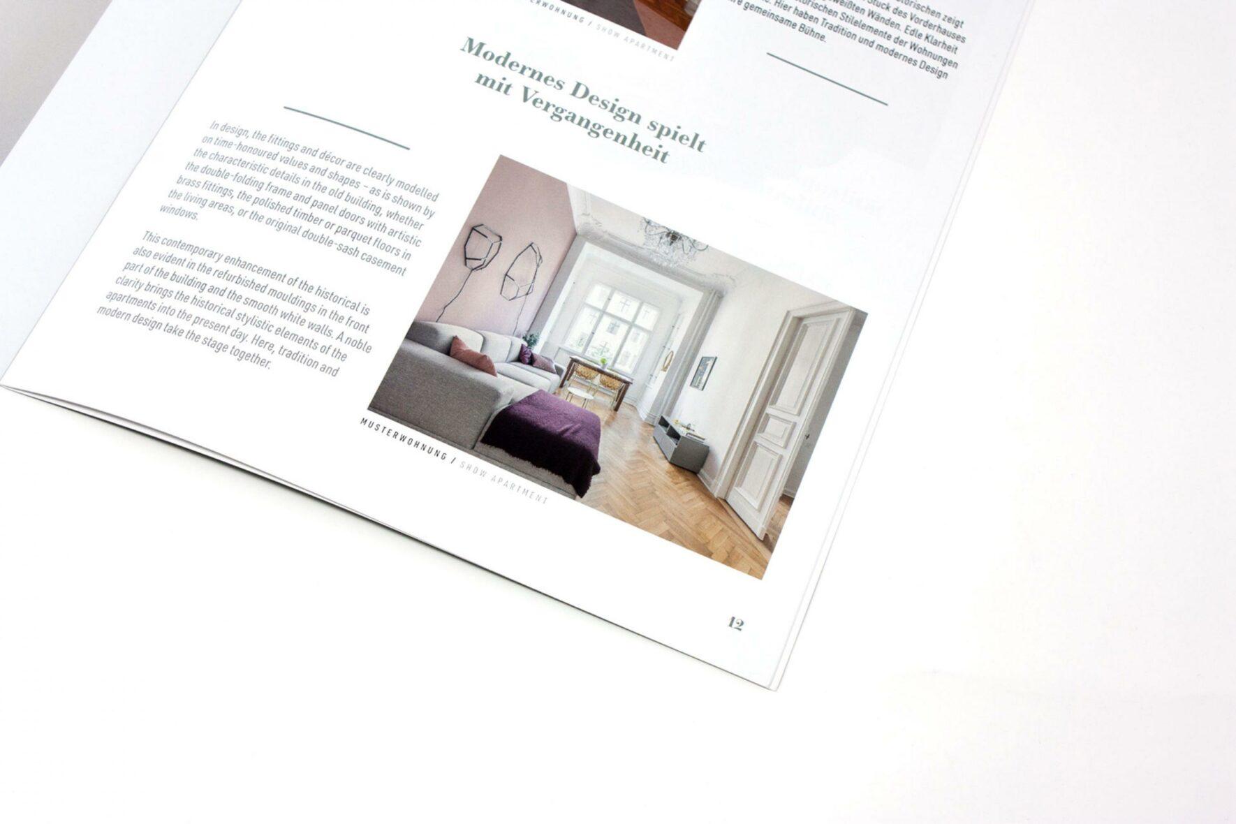 Immobilienbranding-wartburg-Trendcity-Broschüre-FORMLOS-berlin_MG_8303