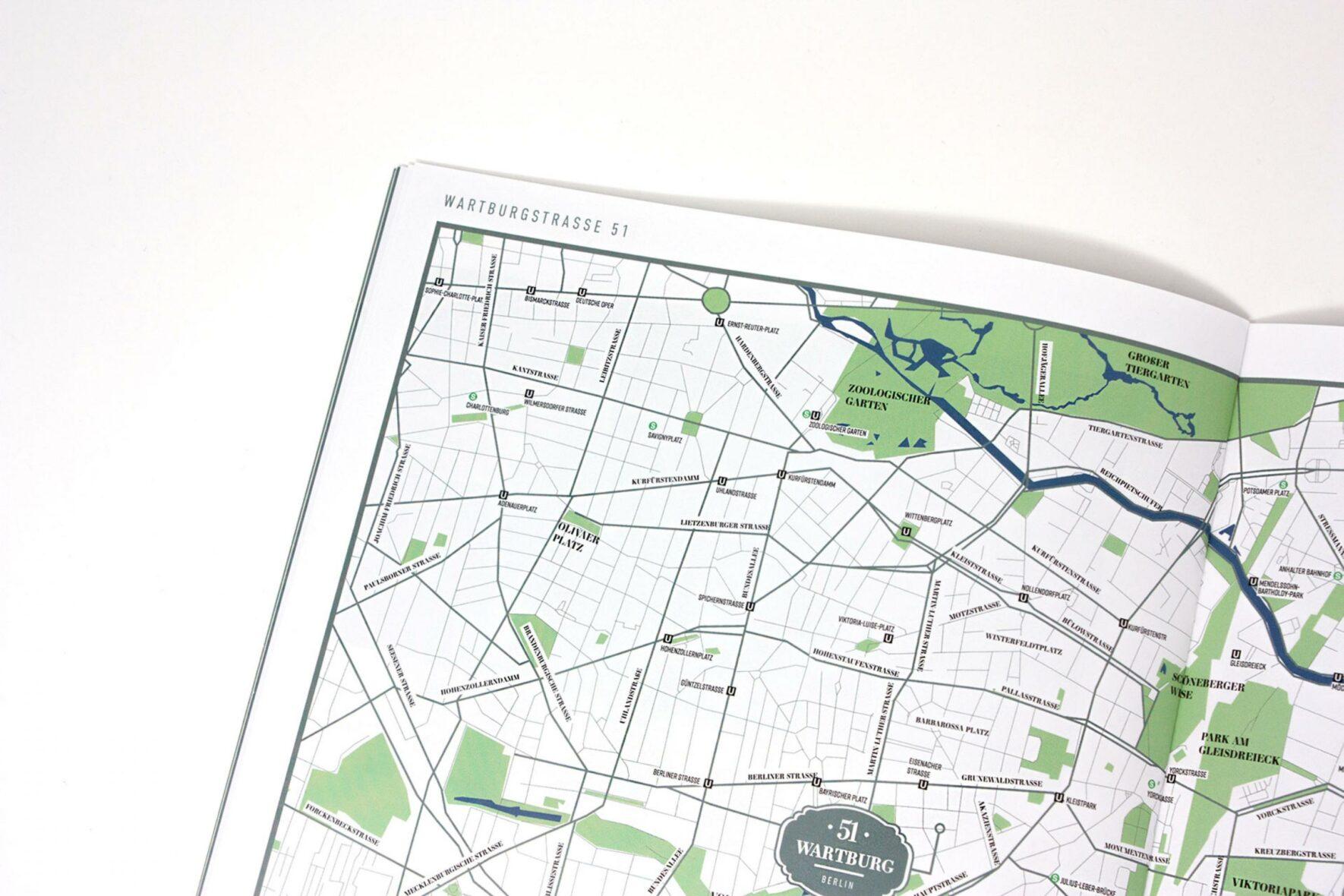 Immobilienbranding-wartburg-Trendcity-Broschüre-FORMLOS-berlin_MG_8310