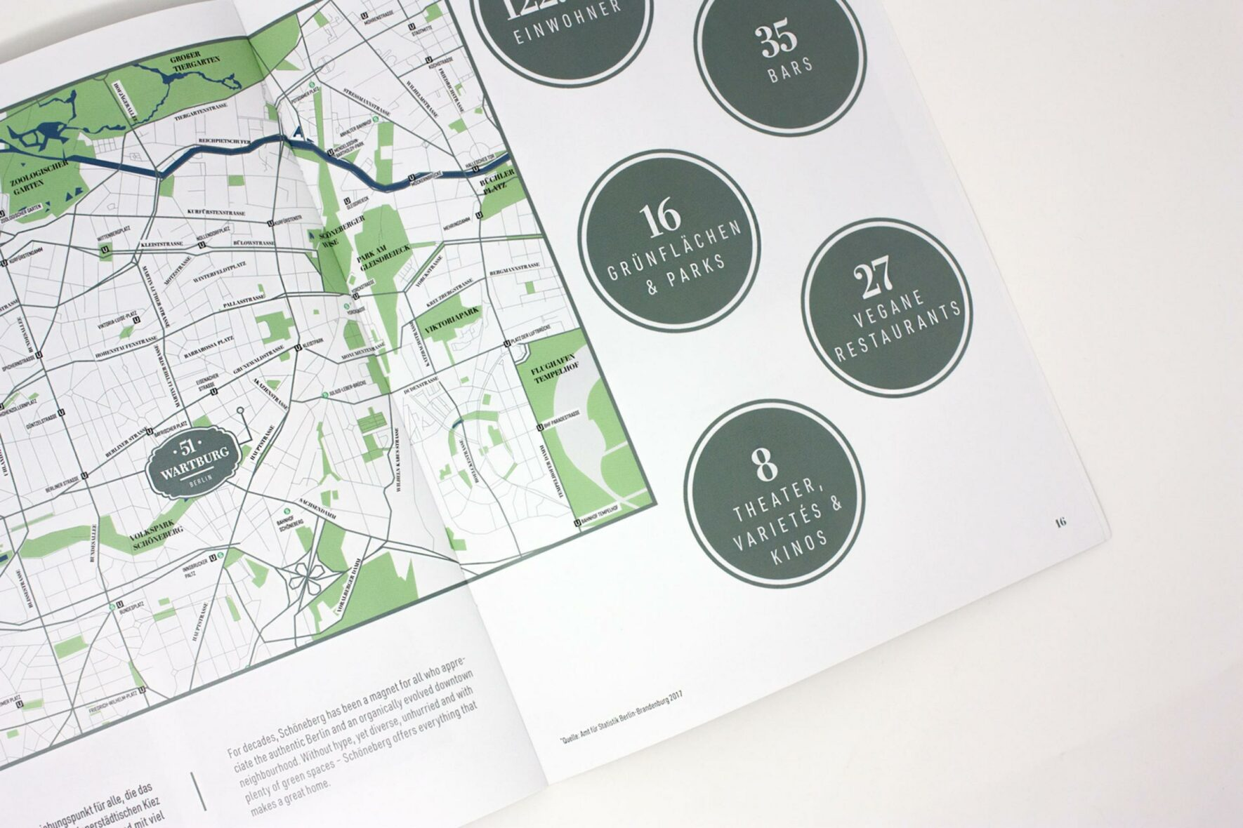 Immobilienbranding-wartburg-Trendcity-Broschüre-FORMLOS-berlin_MG_8312