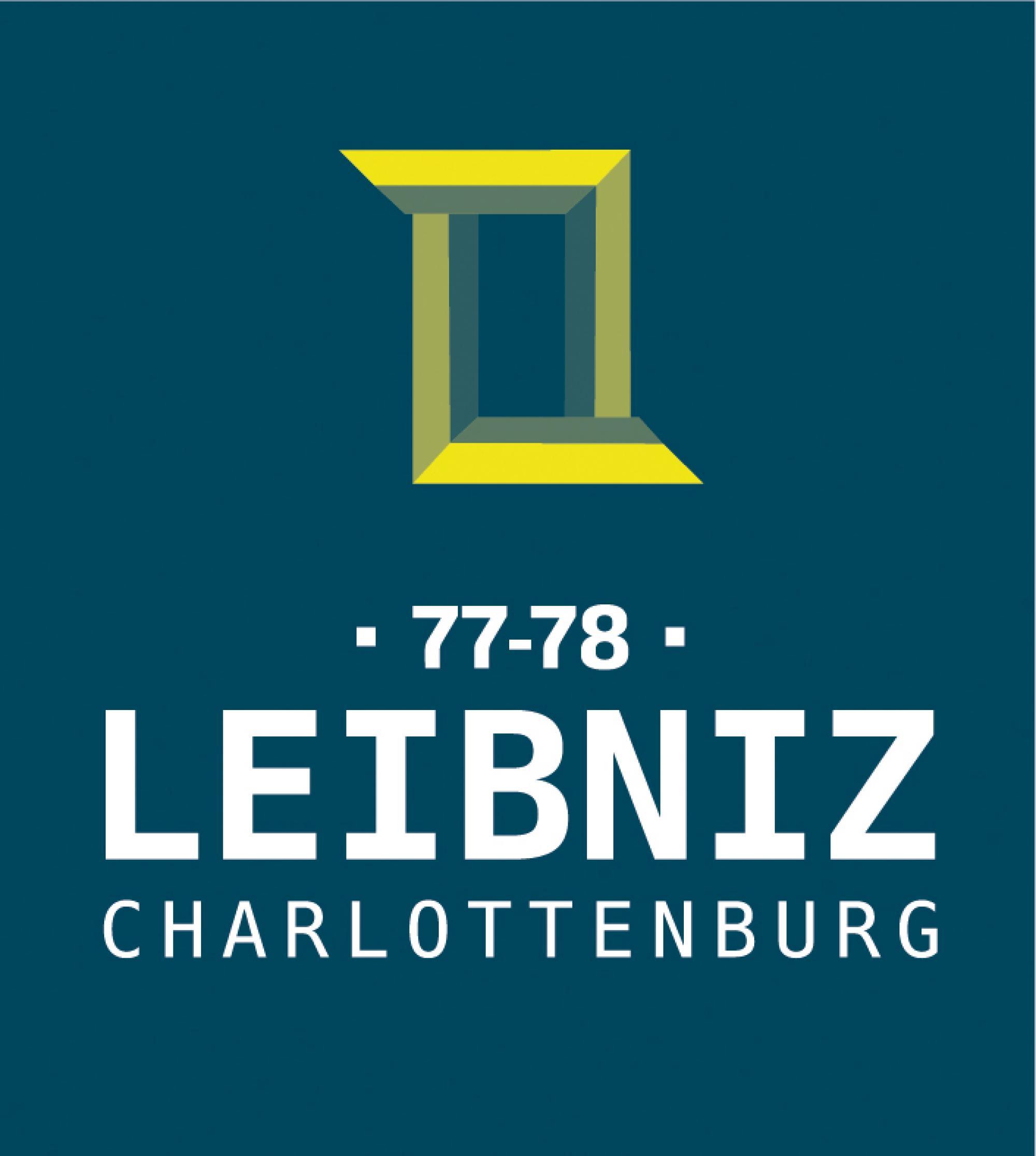 Leibniz-Logo-Design-Trendcity-Immobilien-FORMLOS-berlin