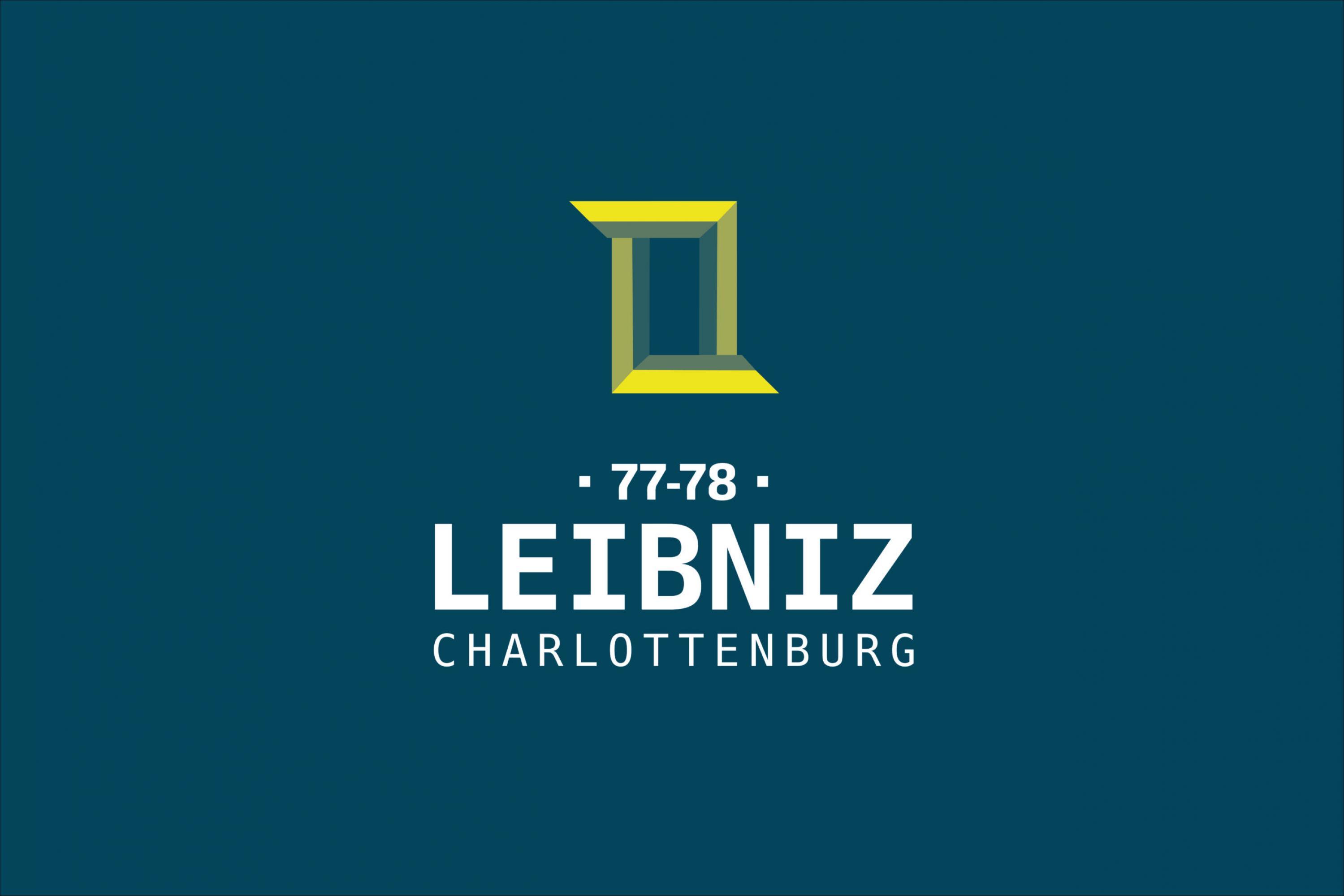 Leibniz-Logo-Design-Trendcity-Immobilien-FORMLOS-berlin__Zeichenfläche 1