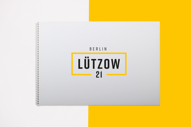 Logo-Design-Luetzow-Trendcity-FORMLOS-Berlin-mockup