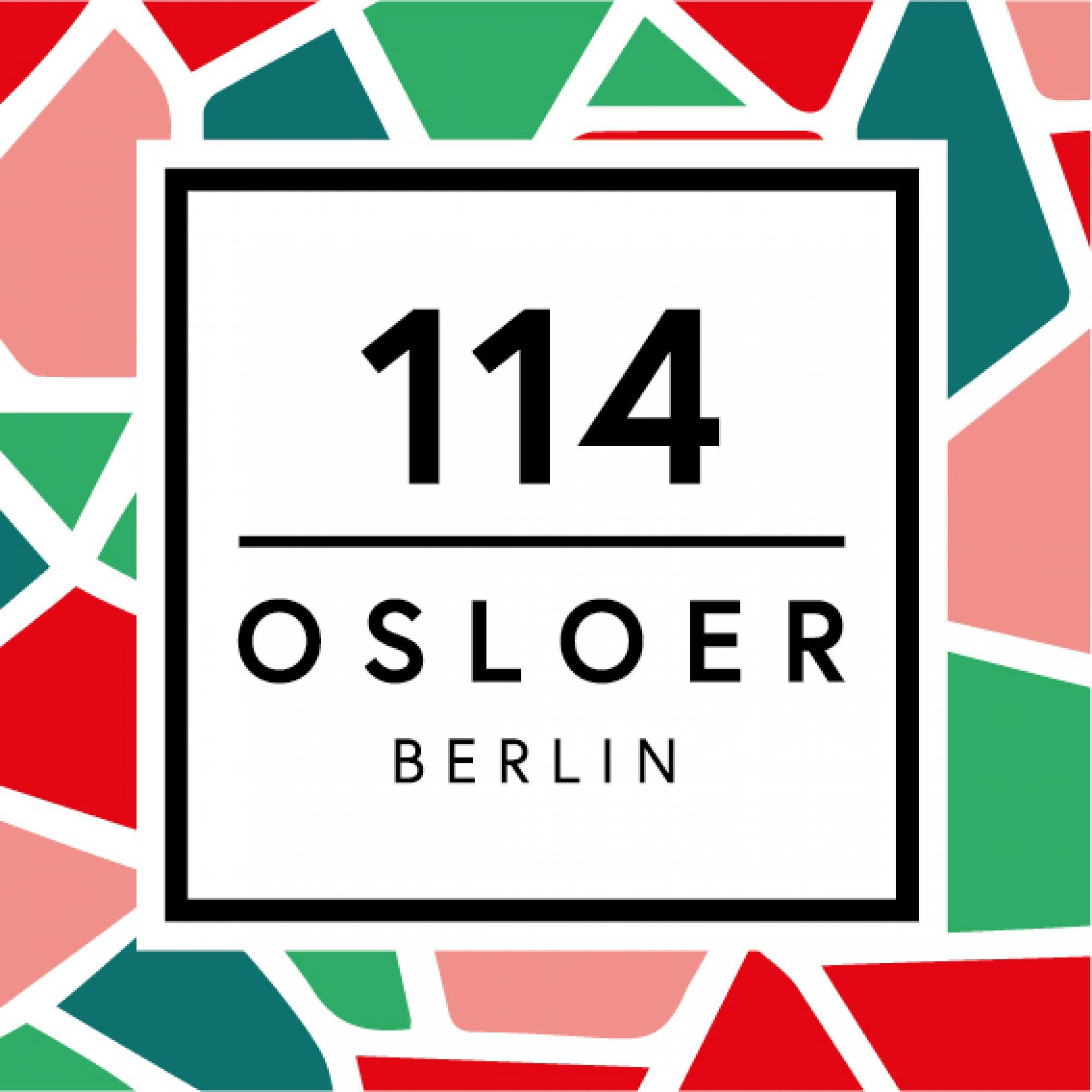 Osloer114-Logo-Design-Trendcity-Immobilien-FORMLOS-Berlin