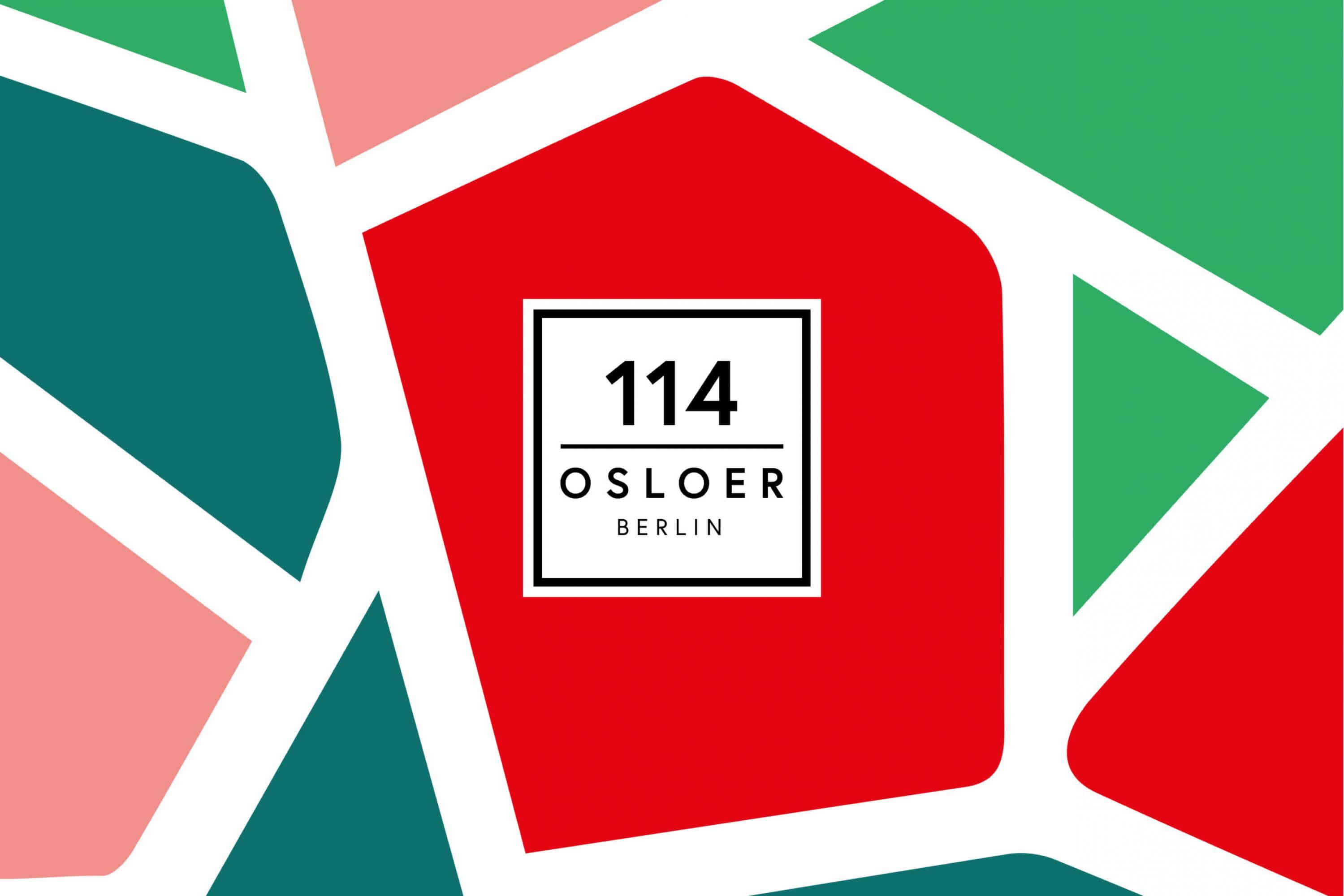 Osloer114-Logo-Gestaltung-Design-Trendcity-Immobilien-FORMLOS-Berlin